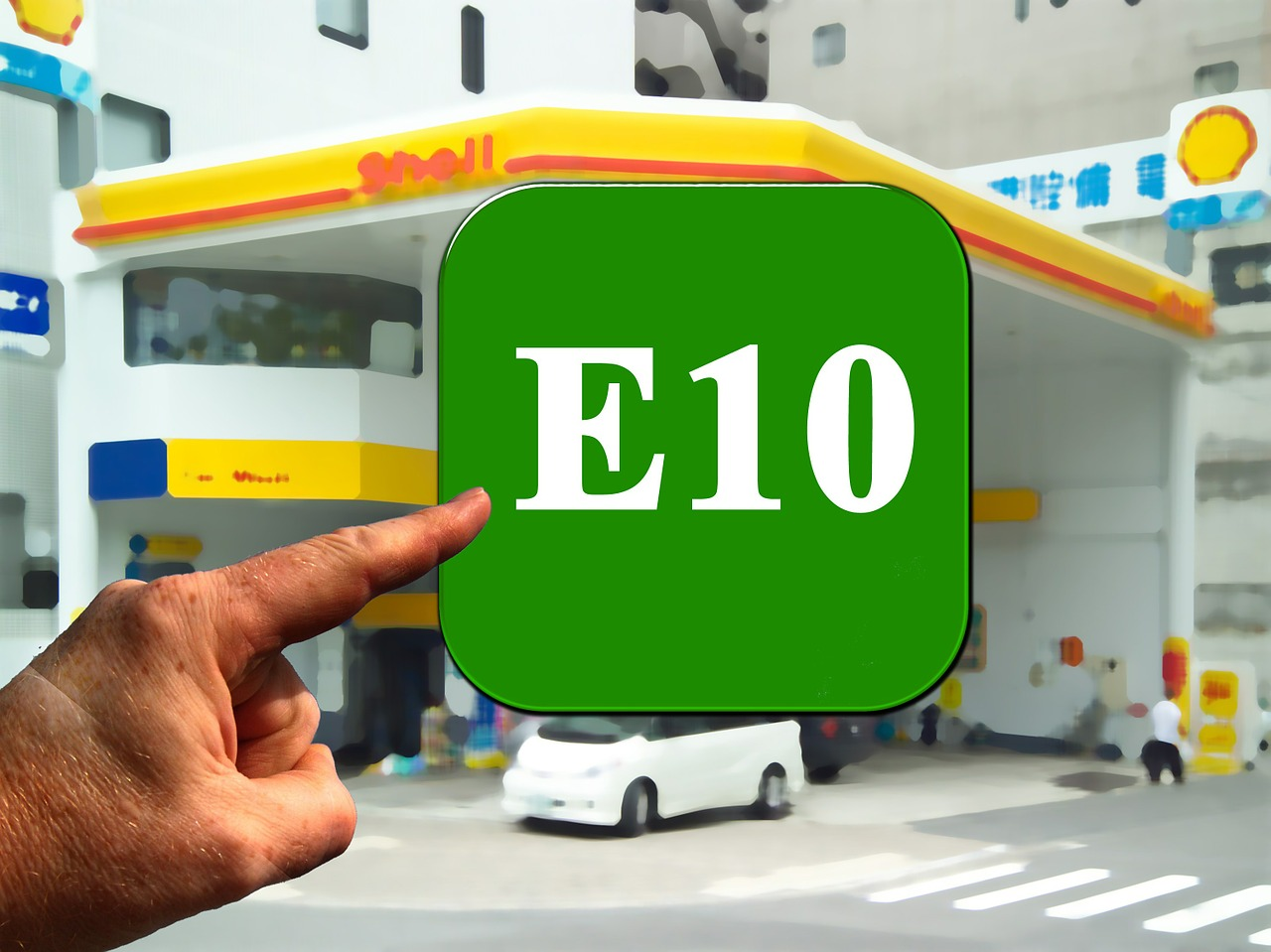 petrol,petrol stations,refuel,e10,gas,fuel,gas pump,hand,show,standard,rule,free pictures, free photos, free images, royalty free, free illustrations, public domain
