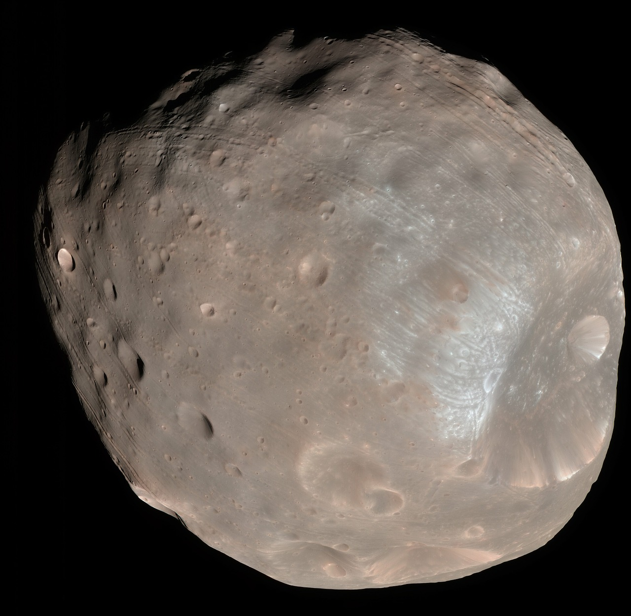 phobos,moon,mars i,natural satellite,planet mars,mars,planet,space,universe,all,night sky,sky,astronautics,nasa,space travel,aviation,astronomy,science,research,free pictures, free photos, free images, royalty free, free illustrations, public domain