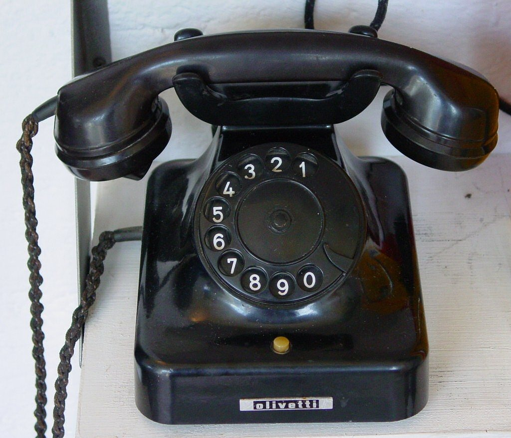 phone,telephone,apparatus,old,listeners,select,dial,free pictures, free photos, free images, royalty free, free illustrations, public domain