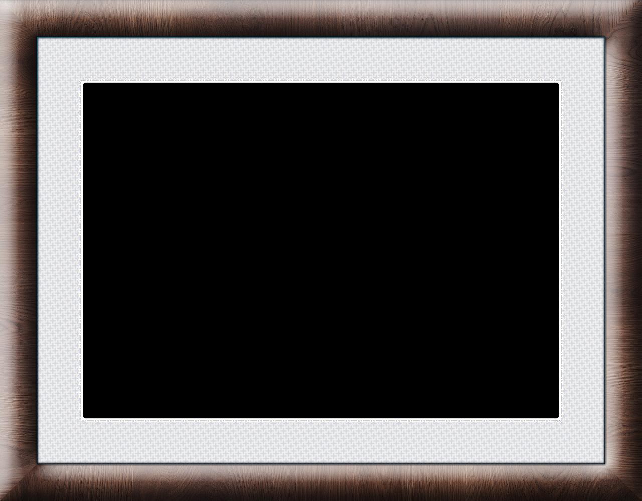 Black wood frame png Solid Black Photo Framewooden Framefamilydark Woodtransparent Backgroundfree Pictures Needpixcom Photo Framewooden Framefamilydark Woodtransparent Background