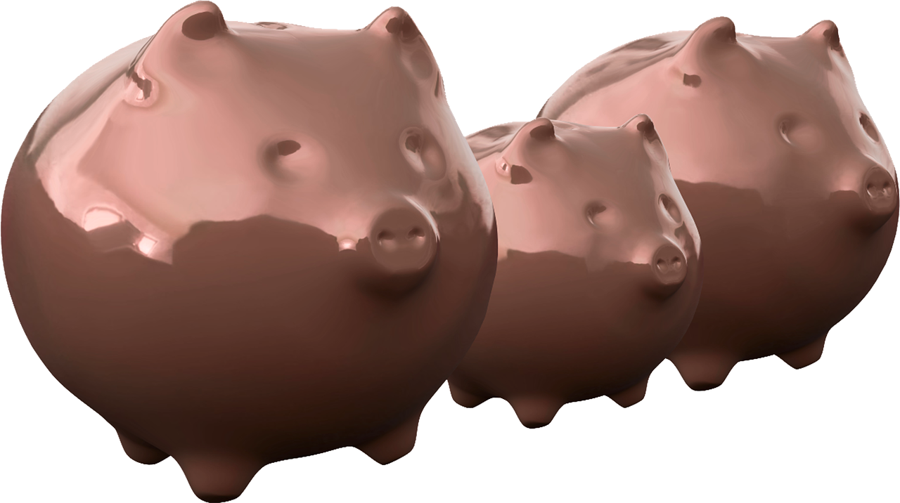 piggy,piggy bank,save,free pictures, free photos, free images, royalty free, free illustrations, public domain