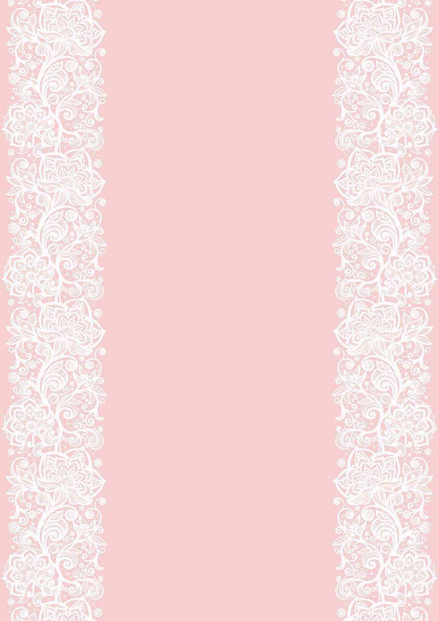Pink backgroundlacewhitepinkflower free photo from needpix pink backgroundlacewhitepinkflowerpatternvintagefloral mightylinksfo