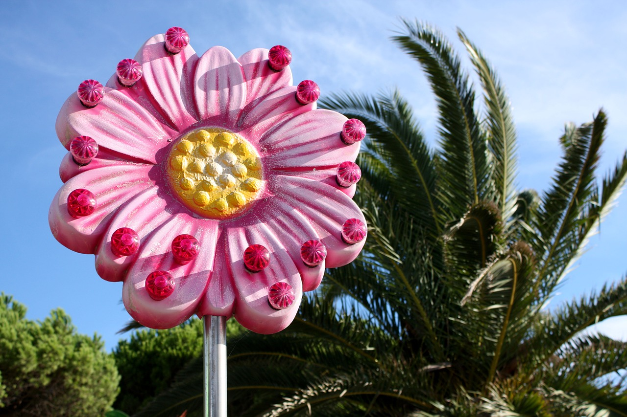 pink flower,fun fair,panel,free pictures, free photos, free images, royalty free, free illustrations