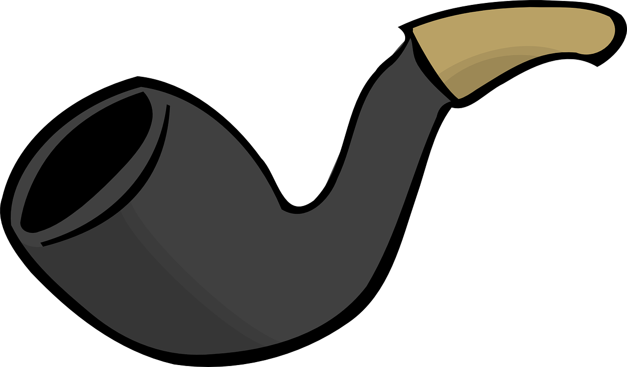 pipe-24283_1280.png