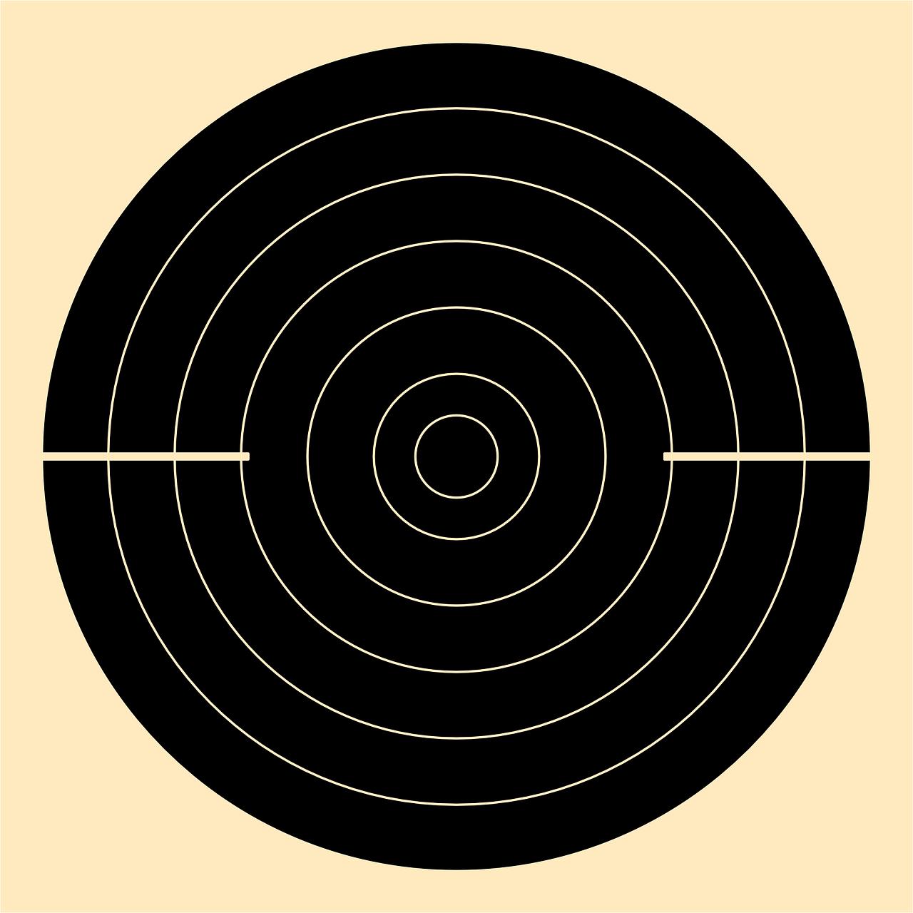 Pistol,target,butt,object,shoot - free photo from needpix com