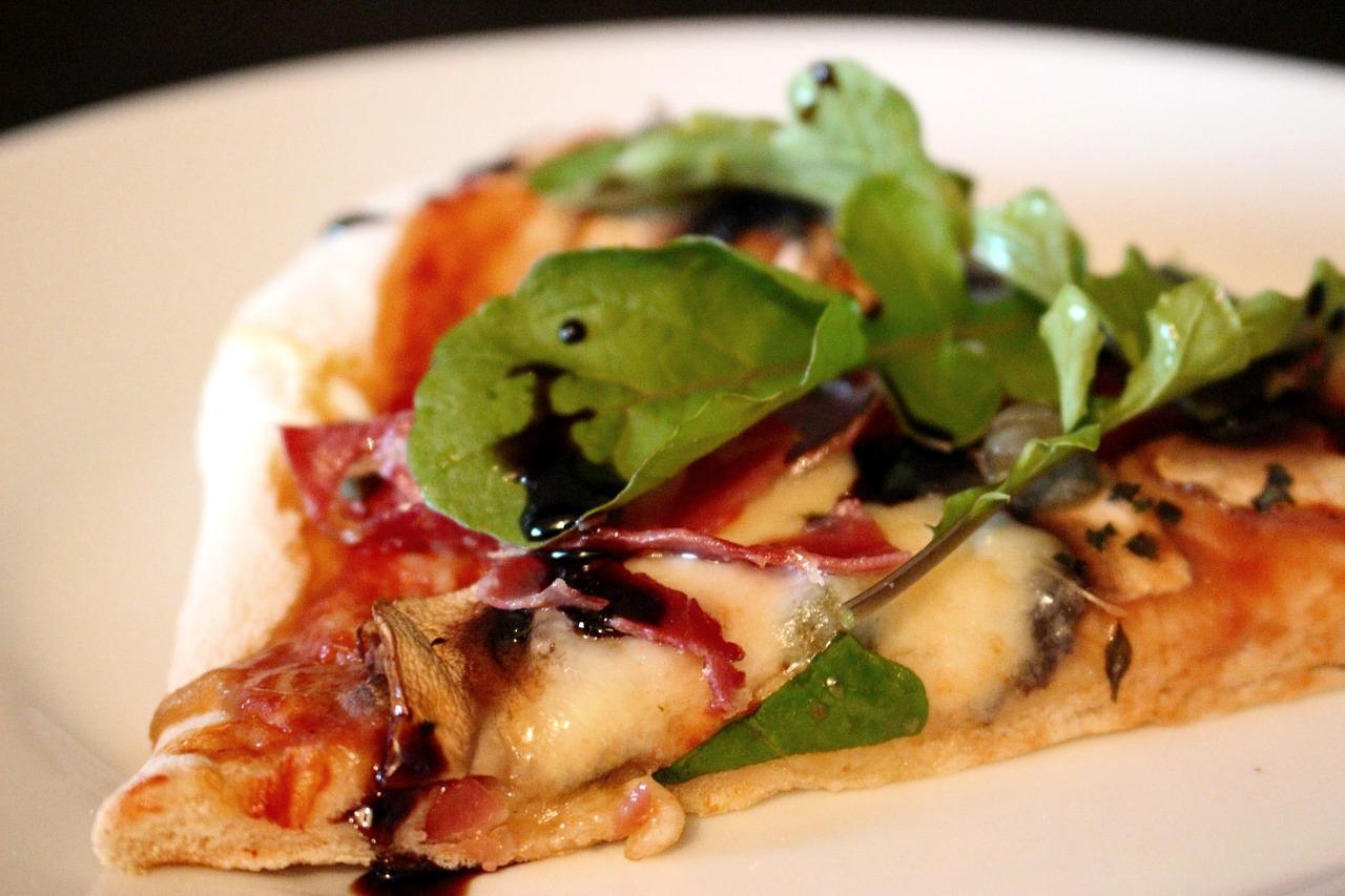 pizzakitchenflatgastronomyitalianready cooked meals - Italian Pizza Kitchen