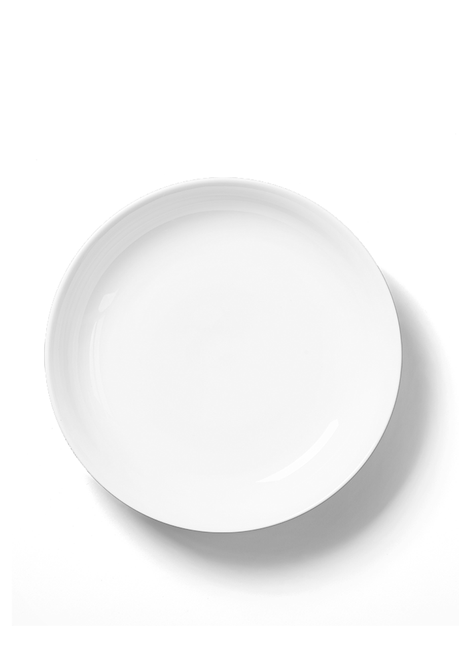 plate  plate white  blank plate free photo