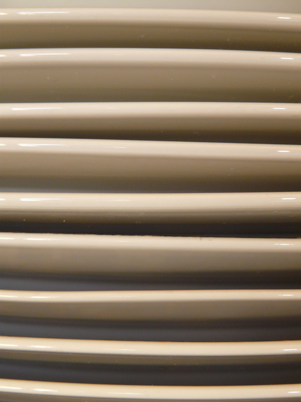 plate plate stack eat free photo