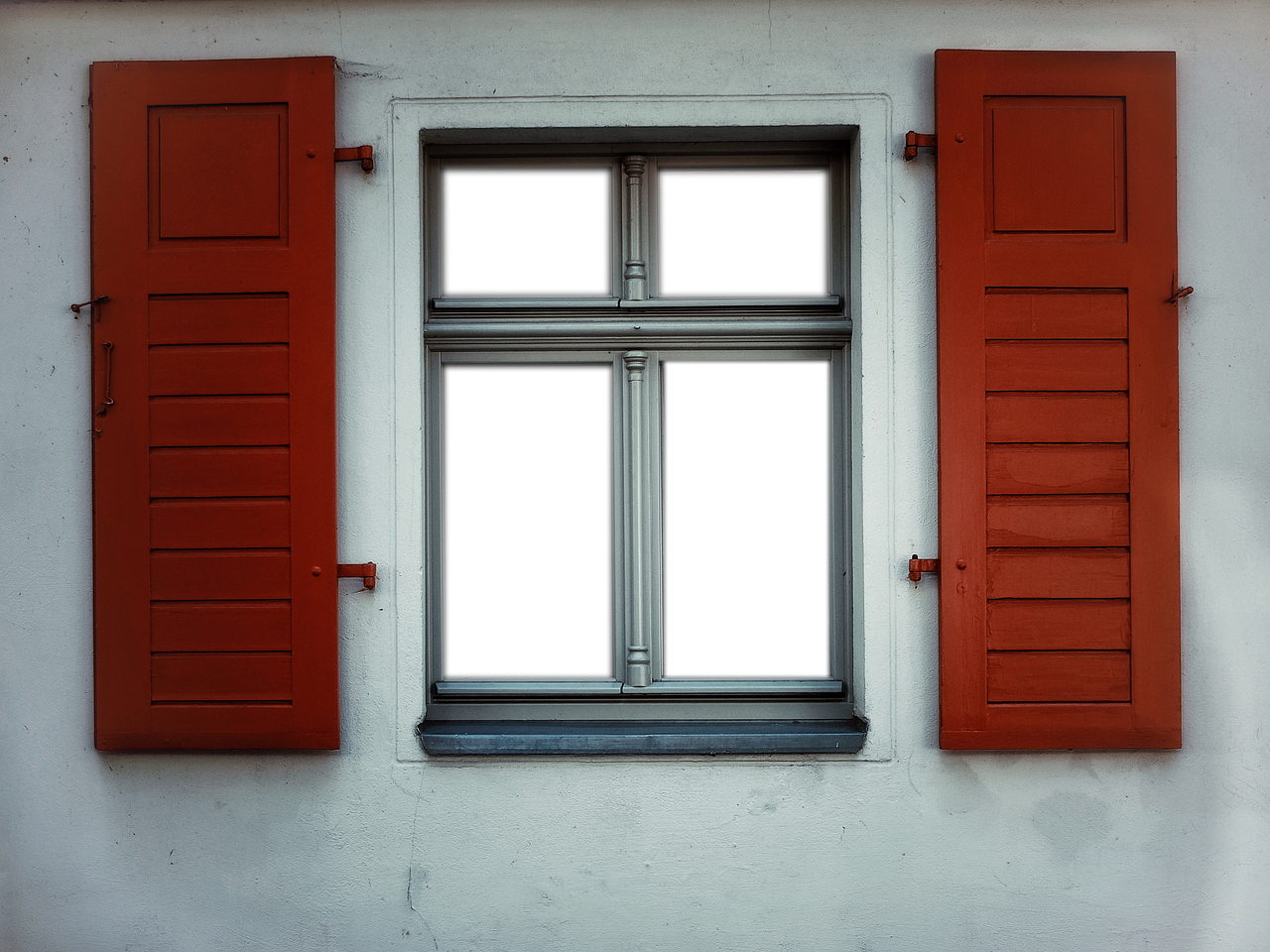 transparent,window,shutters,formerly,at that time,transparent background,free pictures, free photos, free images, royalty free, free illustrations, public domain