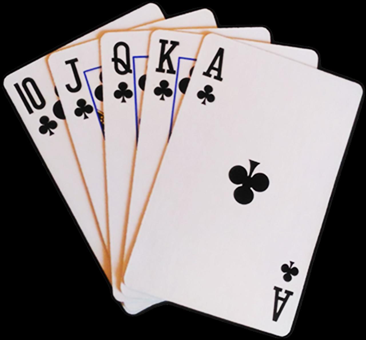 Казино casino бонус при регистрации 777 рублей