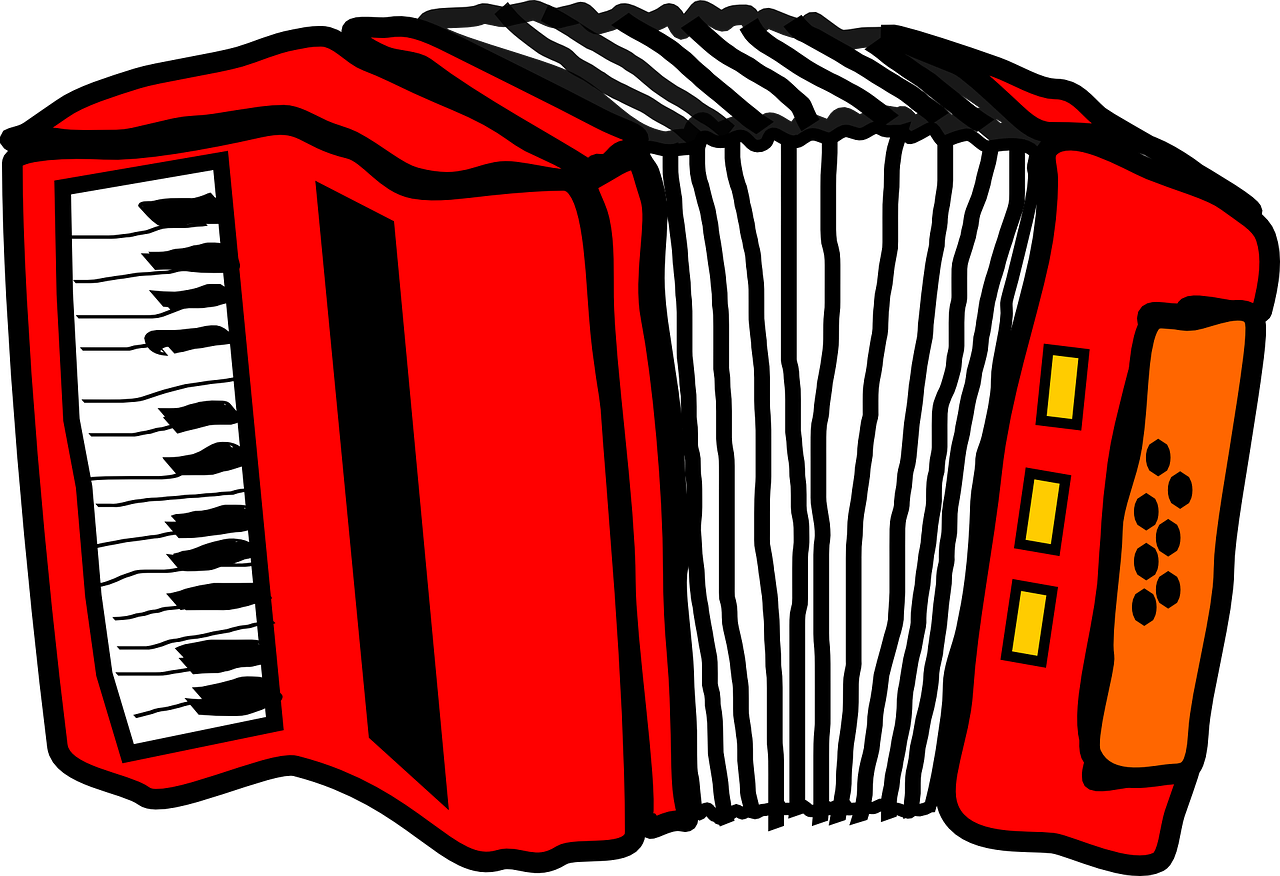 Polka,accordion,concertina,musical instrument,music - free