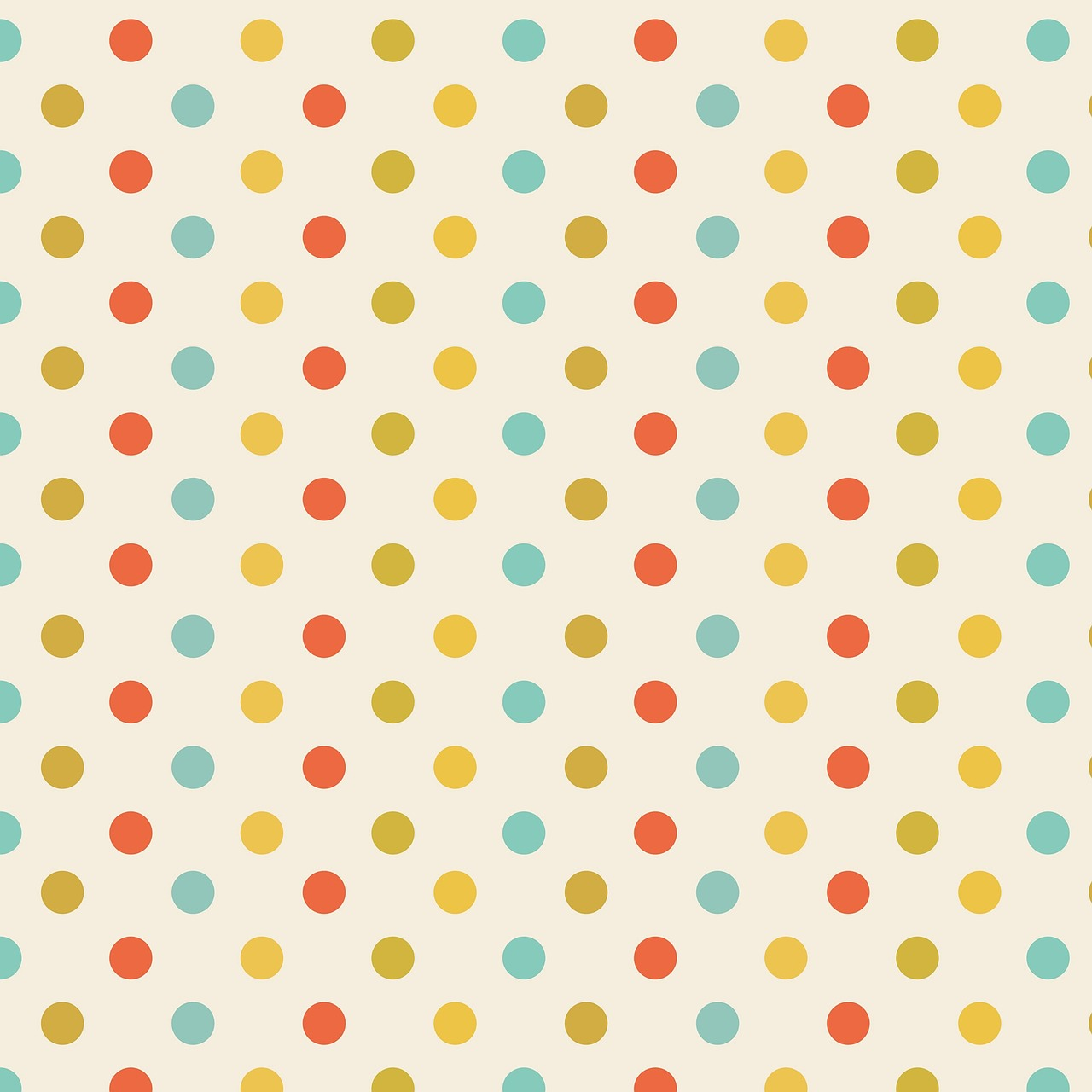 polka dots,dots,spots,vintage,pattern,polka,design,background,wallpaper,paper,dot pattern,retro,backdrop,scrapbooking,background pattern,red,blue,yellow,vector pattern,pattern vector,free pictures, free photos, free images, royalty free, free illustrations