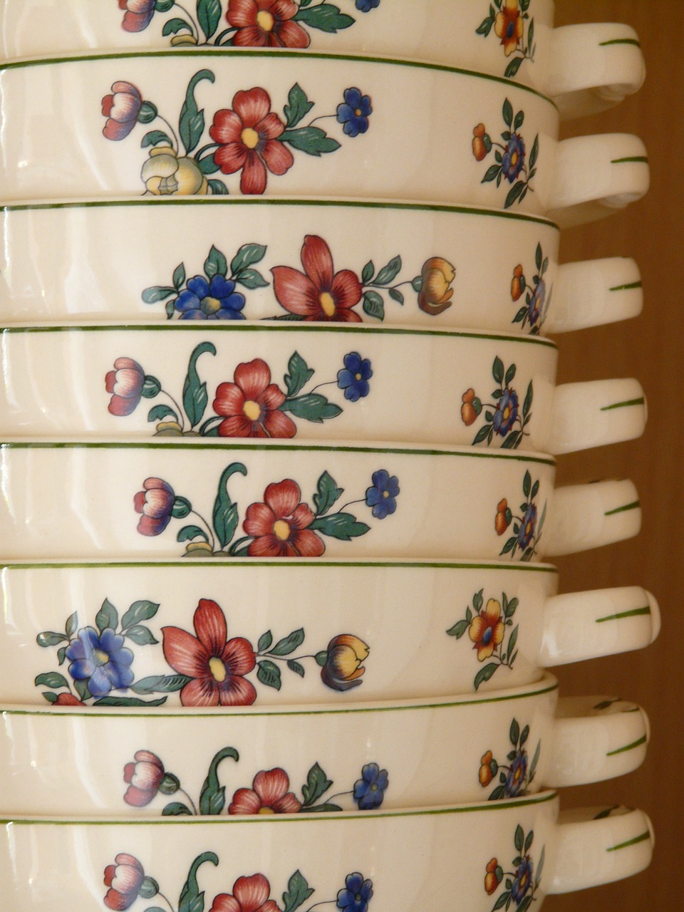 porcelain bowl henkel free photo