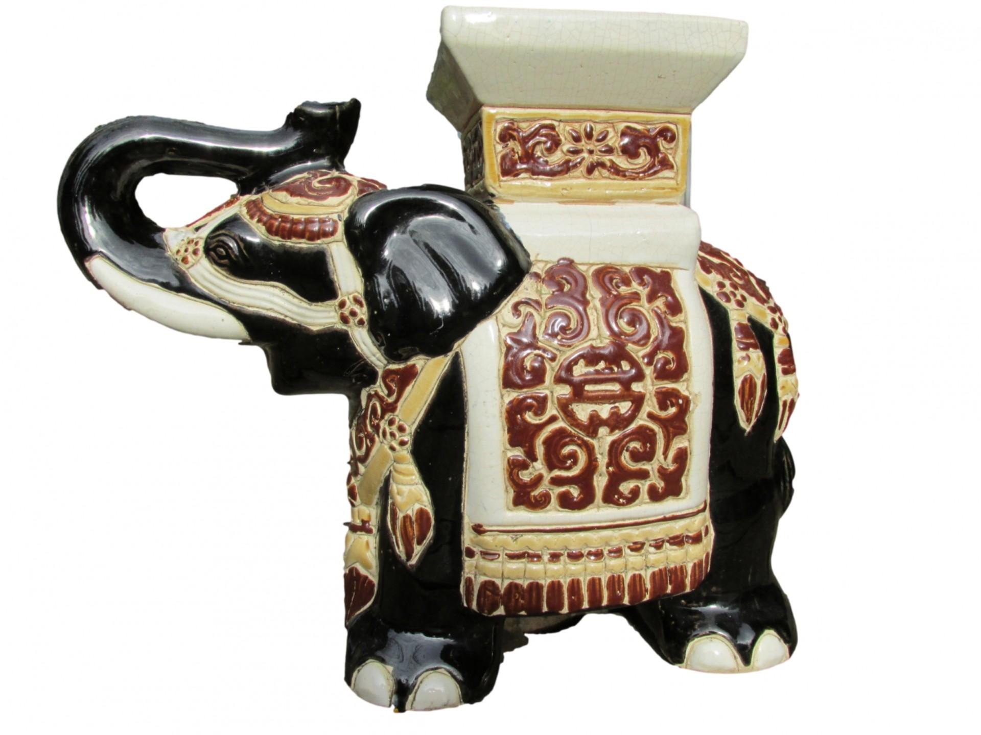 India,animal,elephant,porcelain,isolated - free photo from needpix com