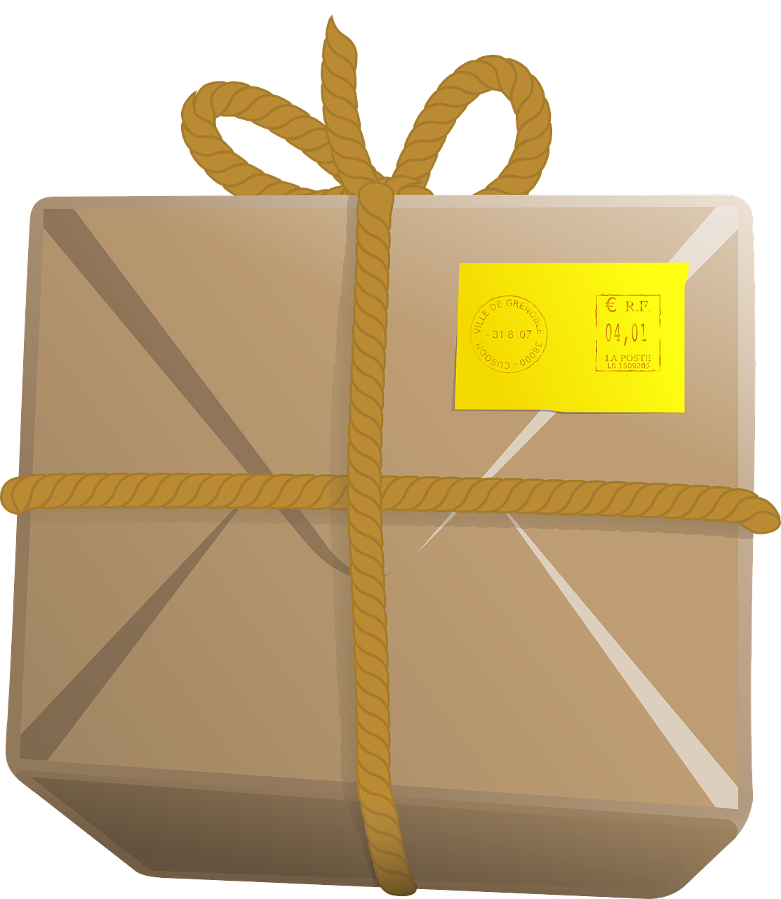 Image result for delivery package service