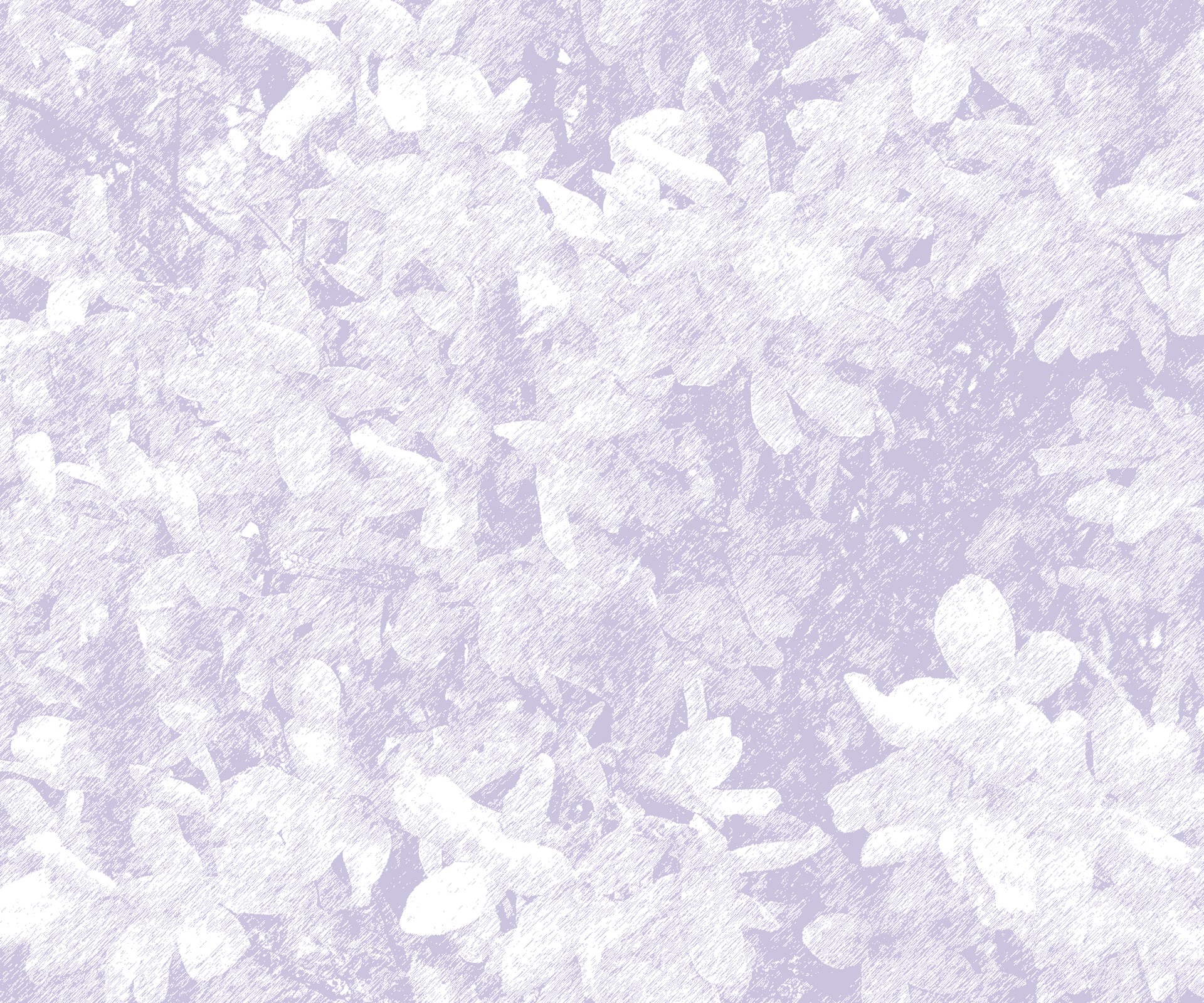 Background Purple Lilac Floral Contrast Free Image From Needpix Com