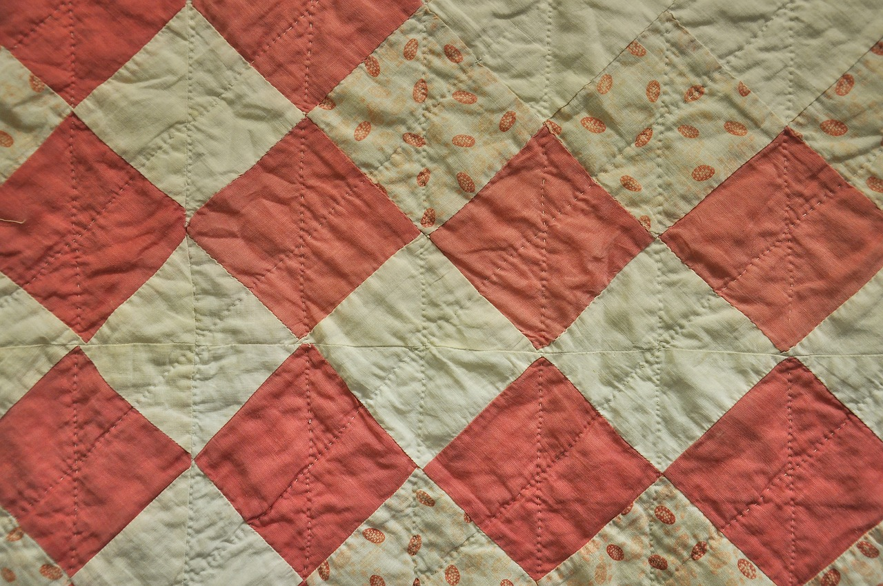 quilting american blocks free photo
