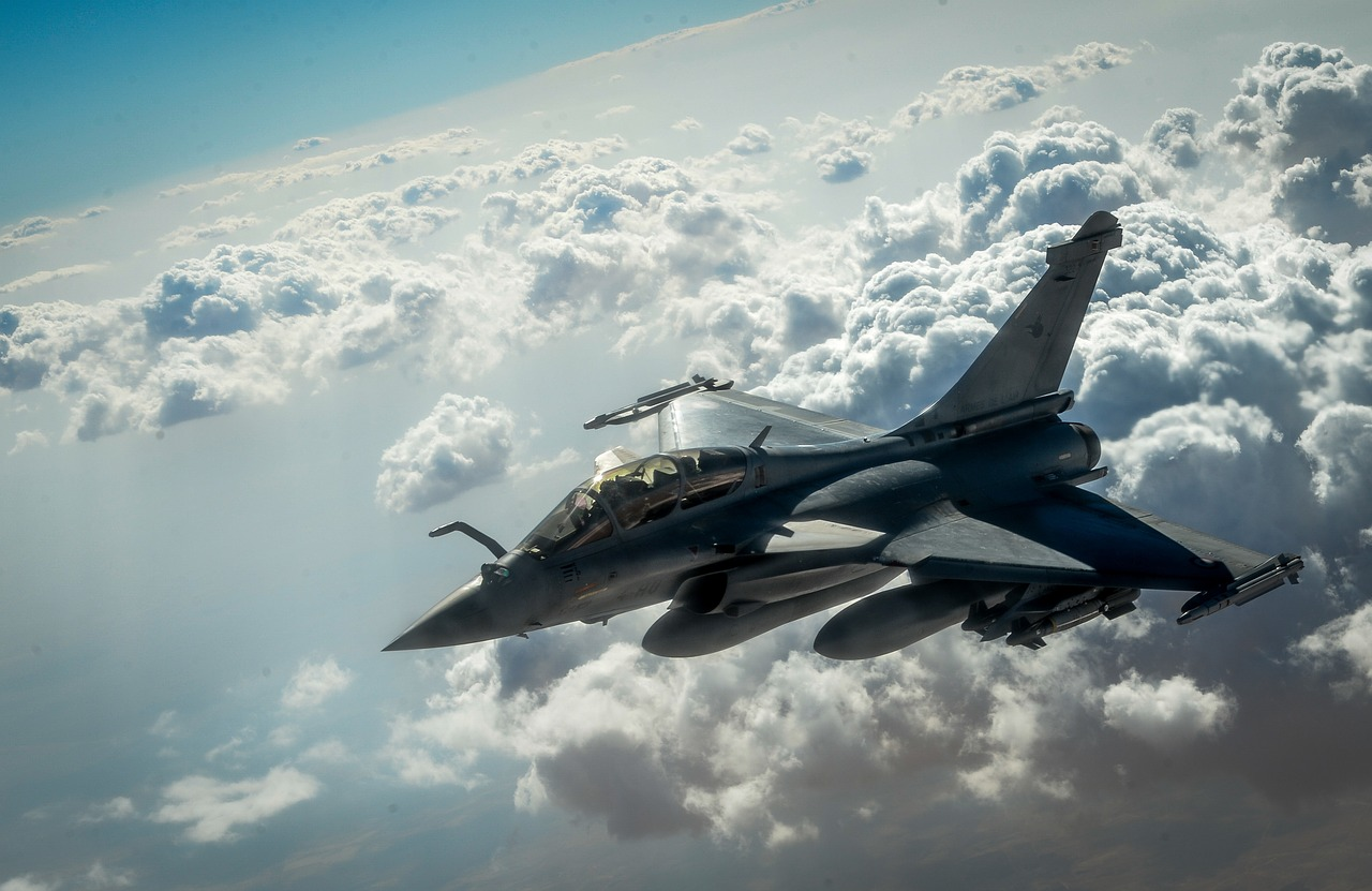 Rafale,french air force,flight,free pictures, free photos - free image from needpix.com