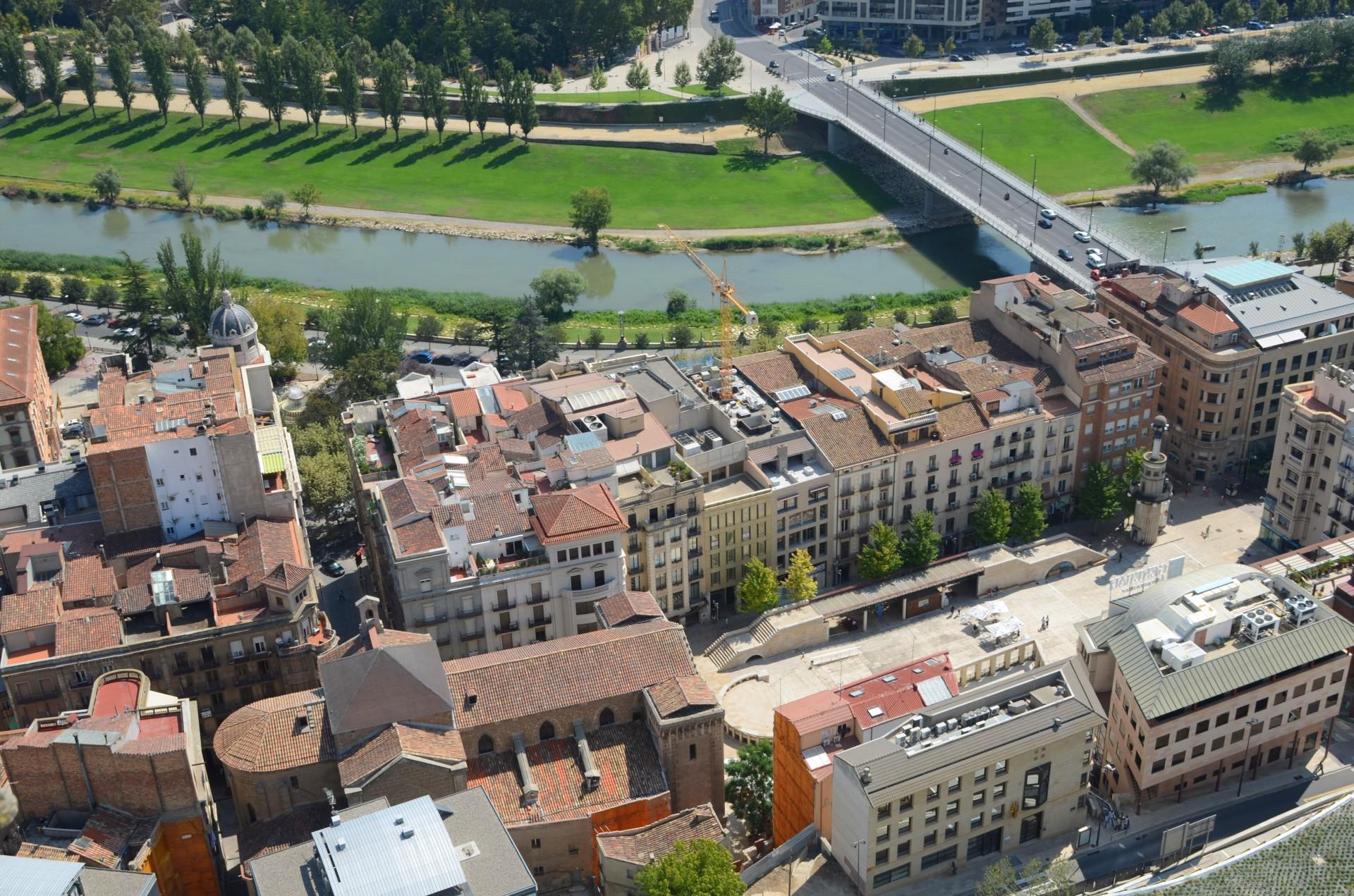 Spain,travel,lleida,lerida,catalonia - free image from needpix.com