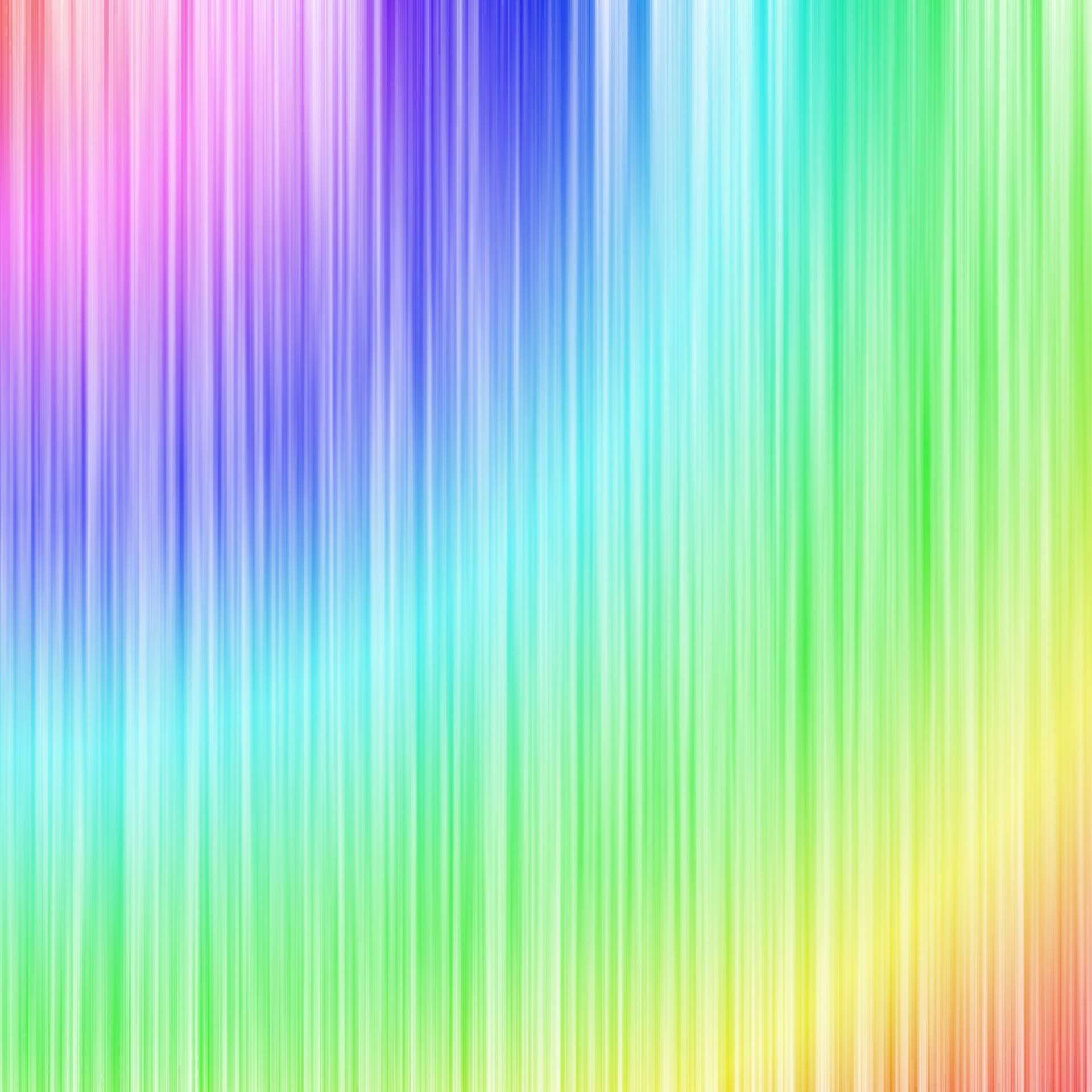 Stripes Striped Wallpaper Background Rainbow Free Photo