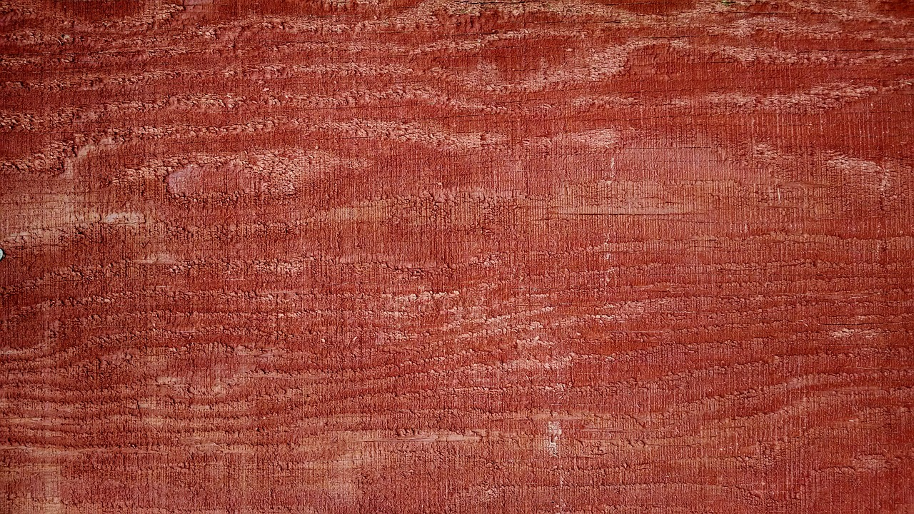 red wood texture free photo