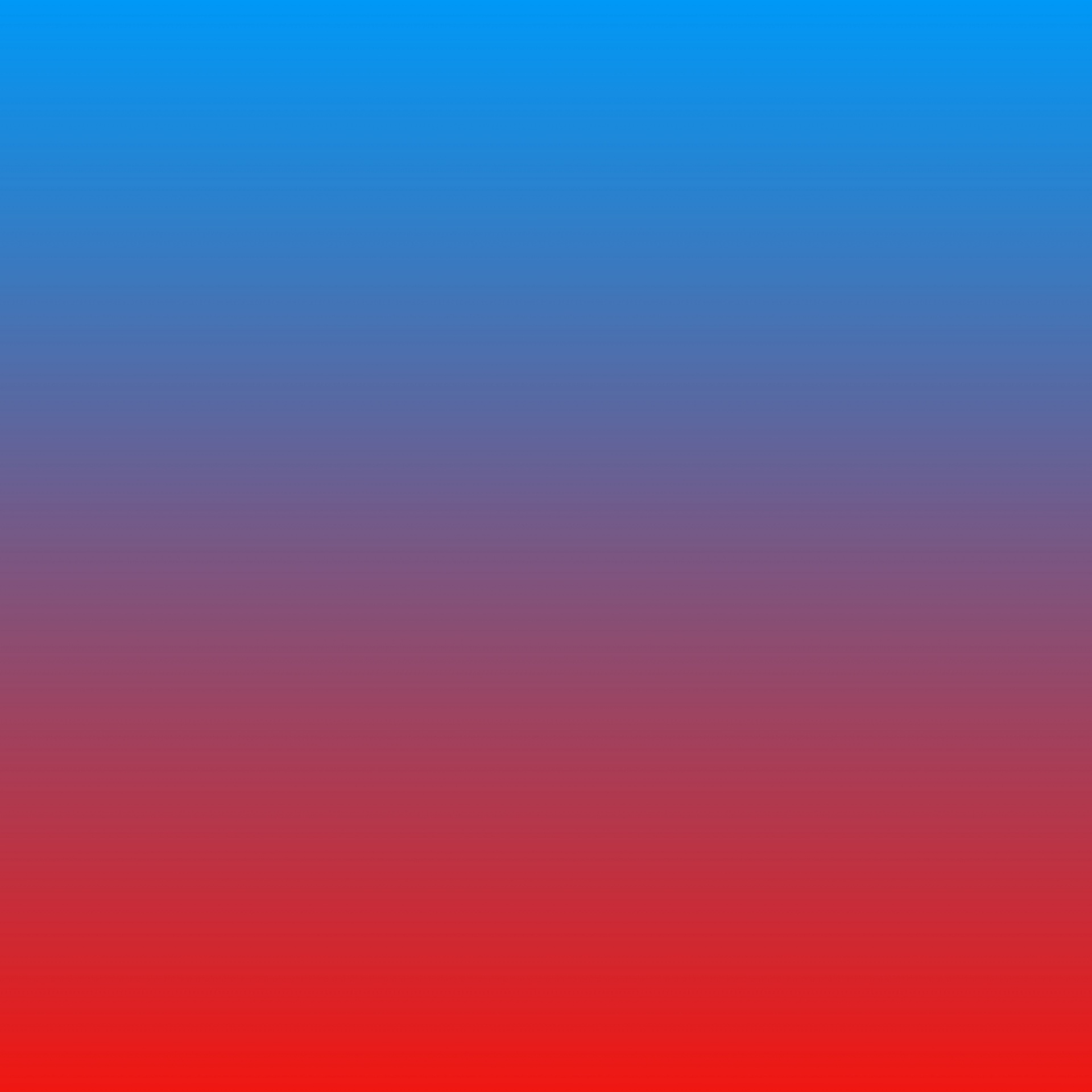 Wallpaperbackgroundredbluegradient Free Image From