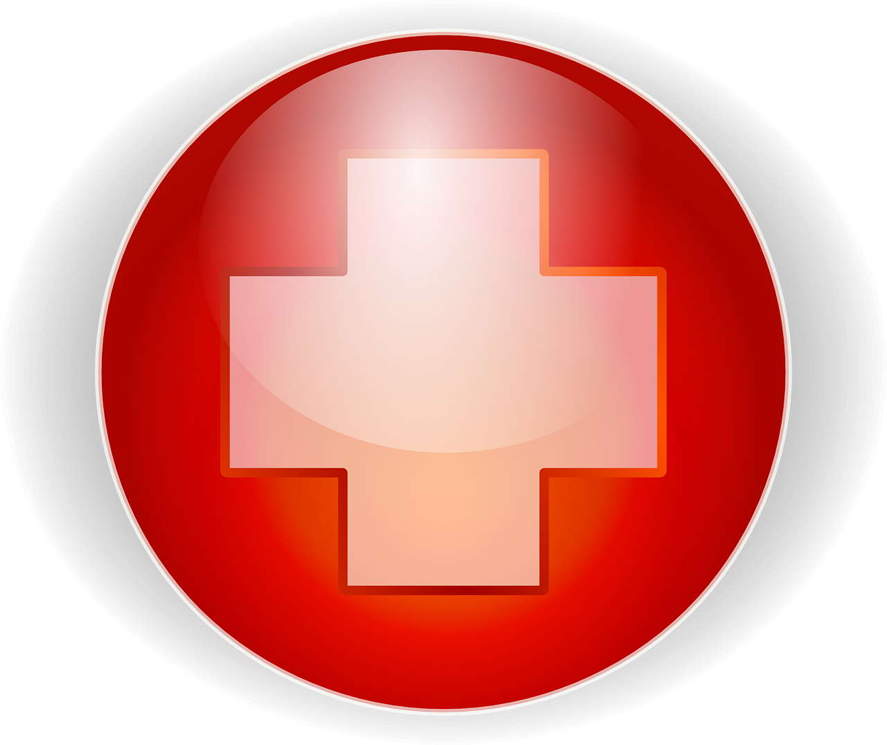 red cross,humanitarian aid,emergency healthcare,red cross logo,red cross symbol,red cross button,free vector graphics,free pictures, free photos, free images, royalty free, free illustrations, public domain
