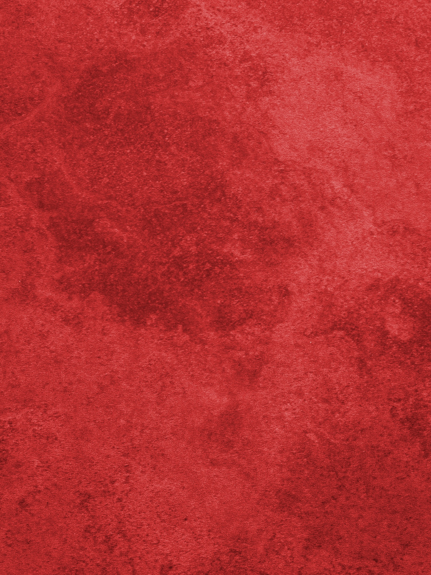 Free Backrounds red,pink,backgrounds,pattern,patterns - free image from