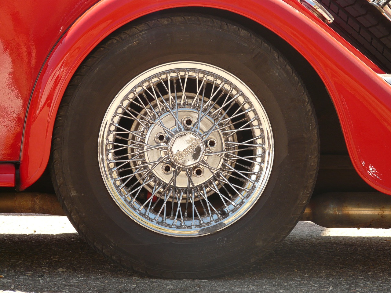 rim,wheel,mature,auto,oldtimer,free pictures, free photos, free images, royalty free, free illustrations, public domain