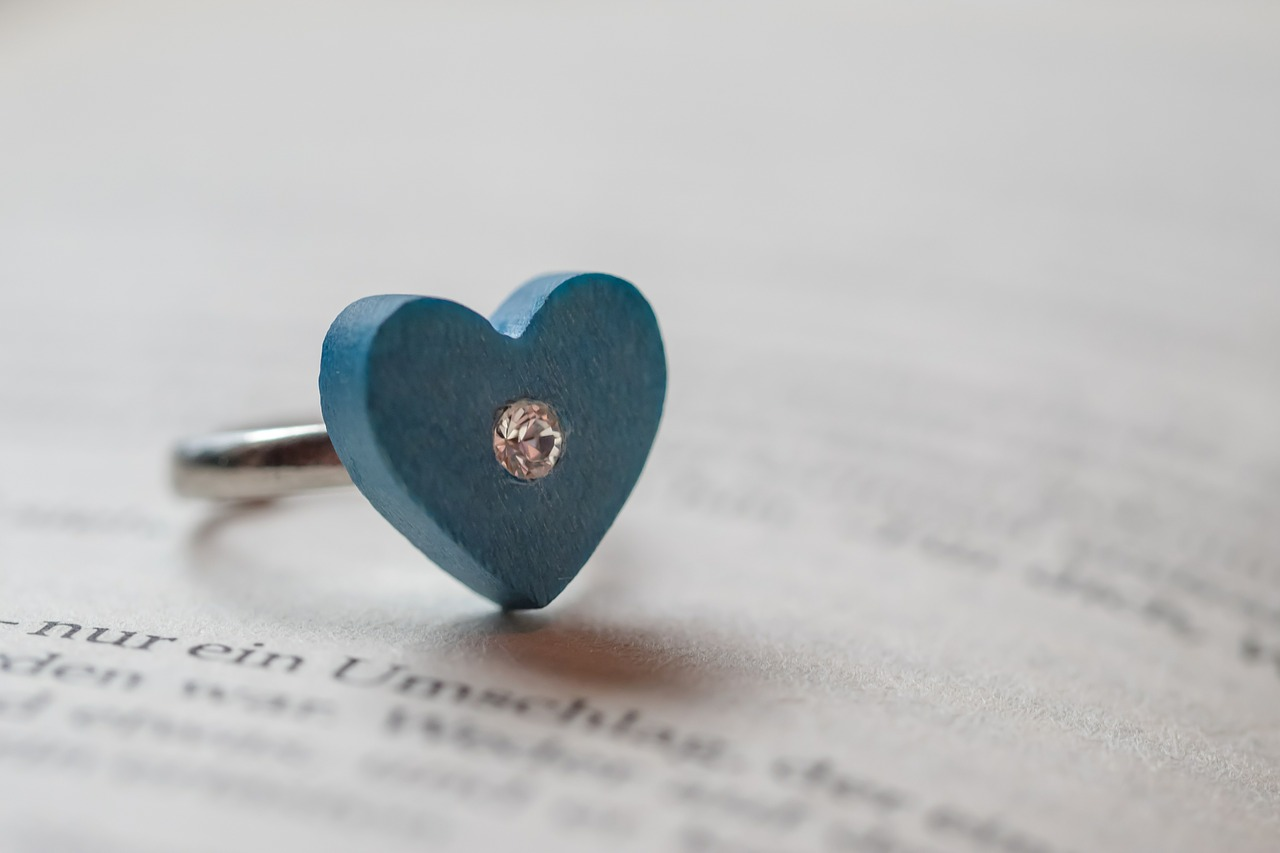 ring,wedding ring,engagement,before,wedding,love,together,marriage,marry,connectedness,heart,heart ring,brilliant,stone,thanks,toys,children ring,heart shape,free pictures, free photos, free images, royalty free, free illustrations, public domain