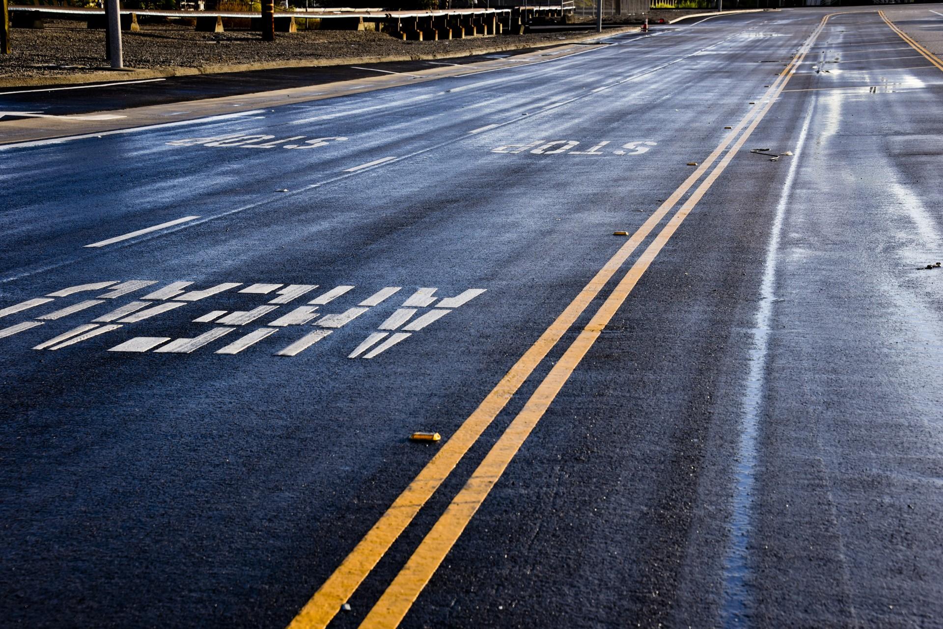 Asphalt,road,paint,sign,stop - free photo from needpix com