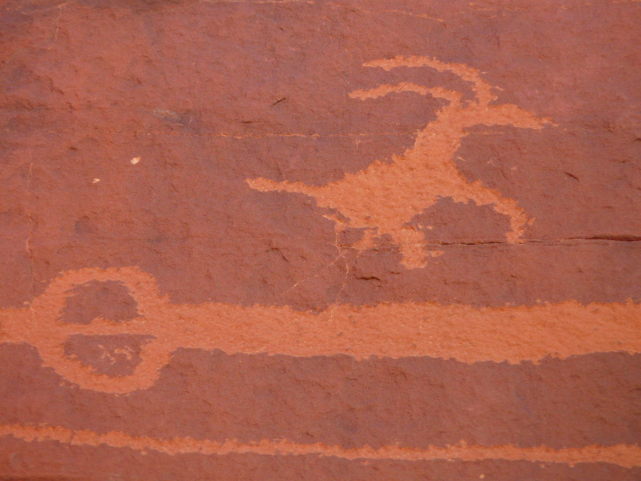 rock painting,rock carving,valley of fire,valley of fire national park,national park,painting,drawing,prehistoric,indian basket makers,anasazi indians,anasazi,free pictures, free photos, free images, royalty free, free illustrations, public domain