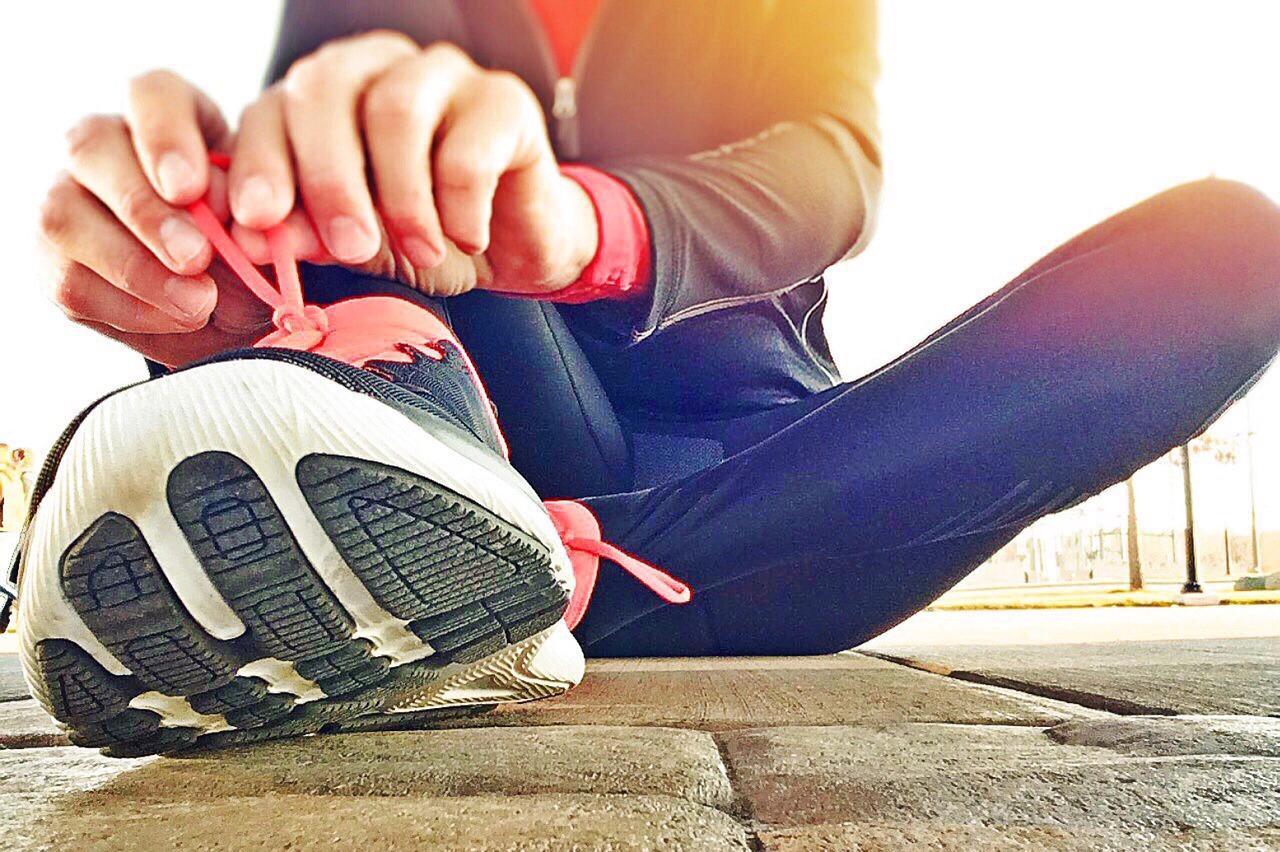 amazingmachines.info-fitness-tips
