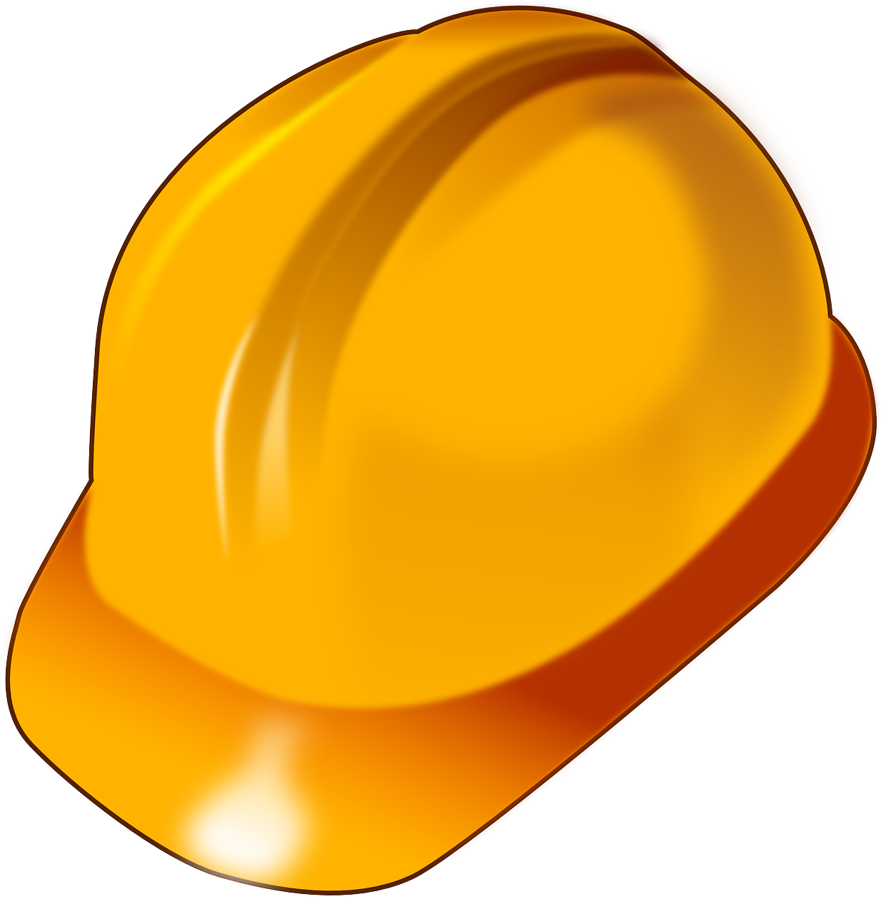 safety helmet helmet safe free photo