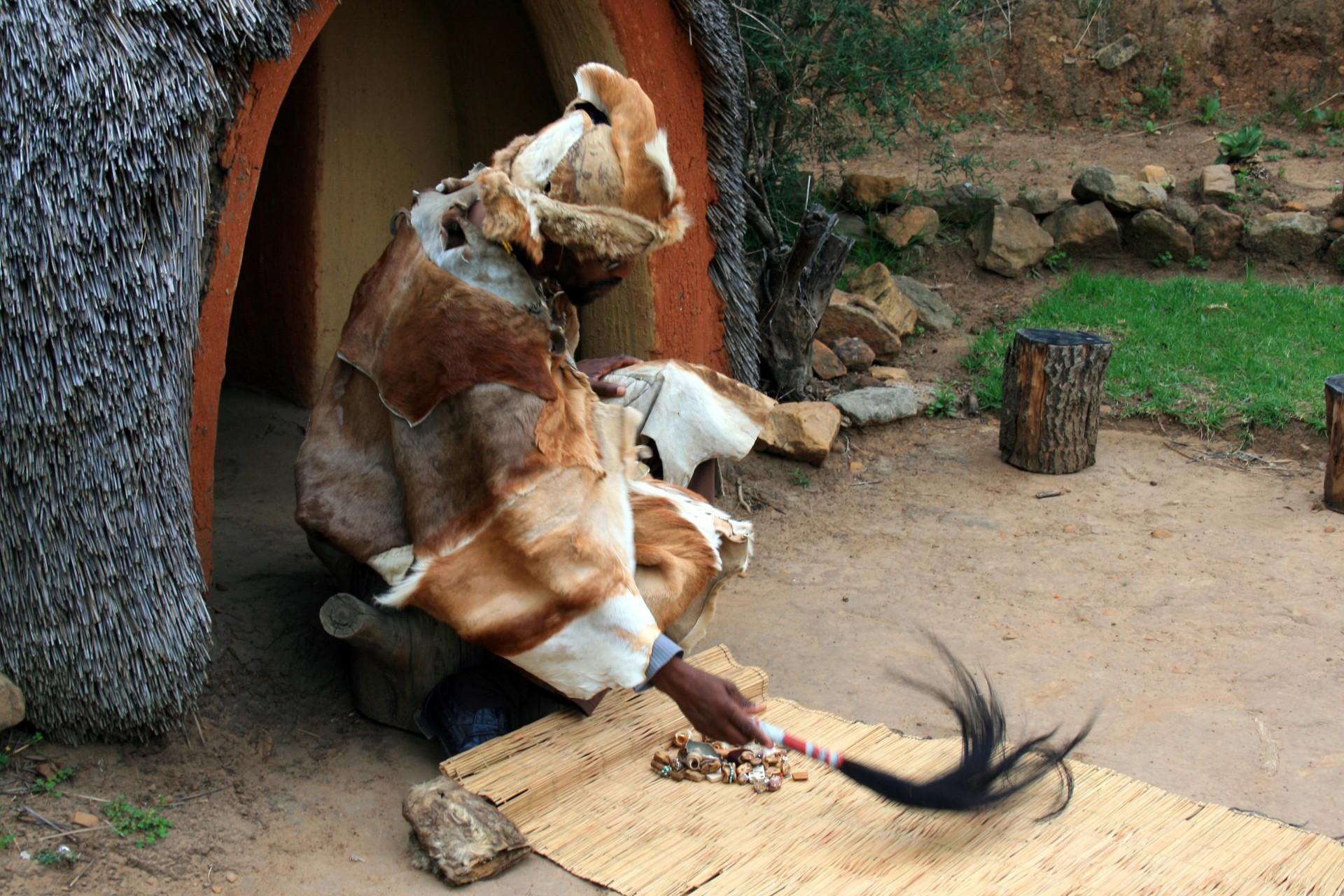 Sangoma,doctor,traditional,herbalist,sangoma reading the