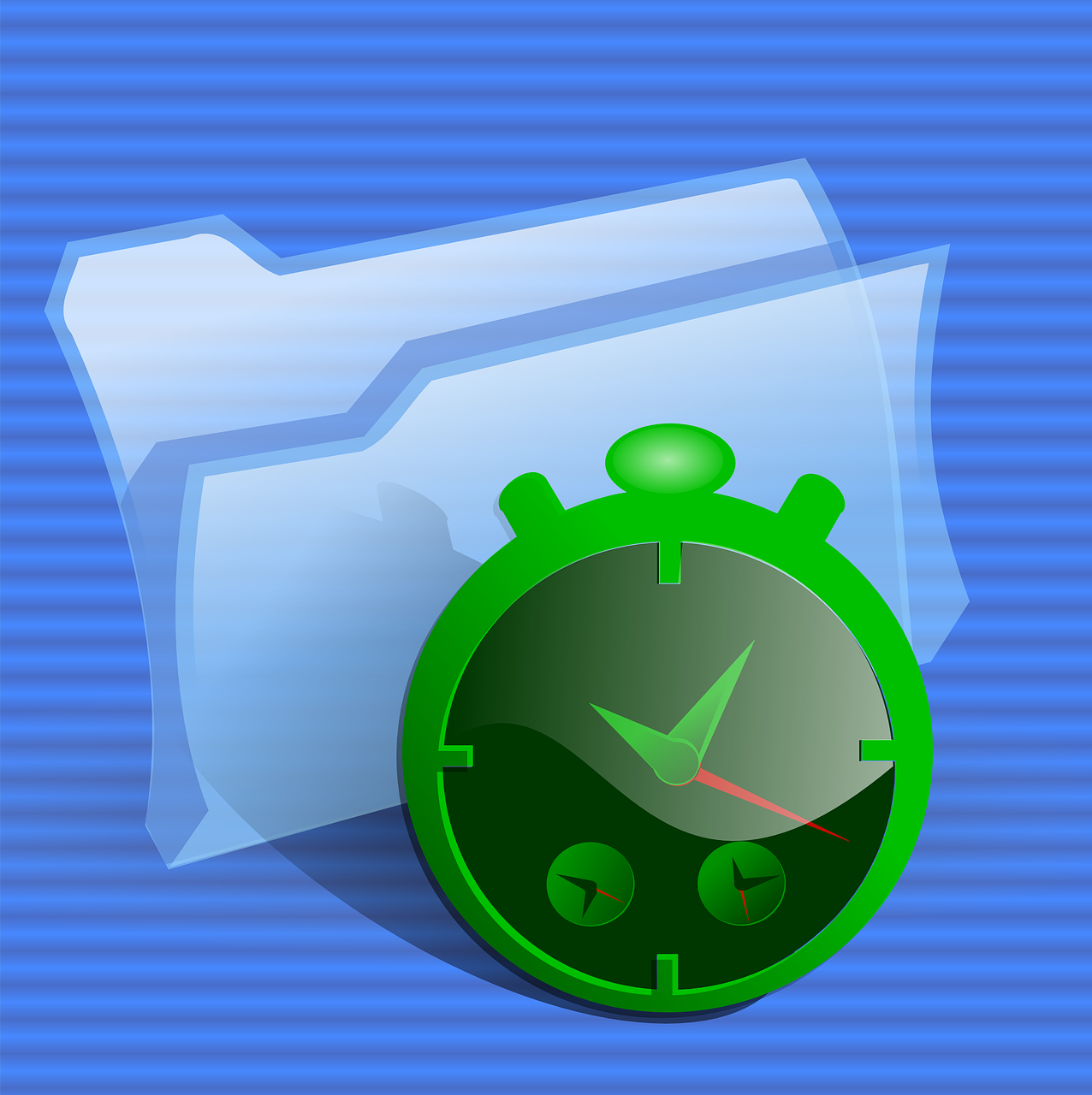 scheduled tasks scheduler free photo