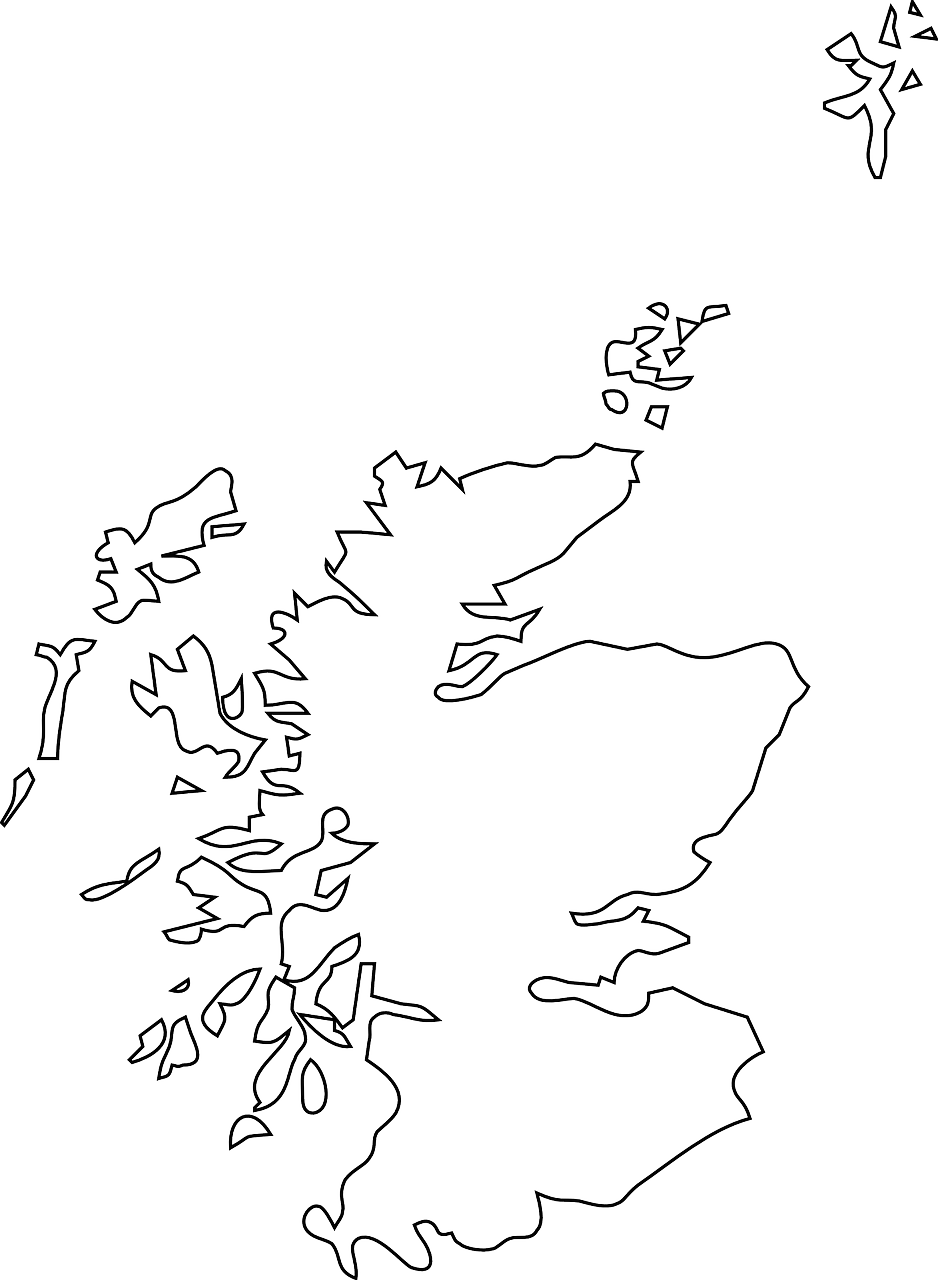 scotland,great britain,geography,england,britain,united,kingdom,nation,uk,british,ireland,border,wales,cartography,free vector graphics,free pictures, free photos, free images, royalty free, free illustrations, public domain