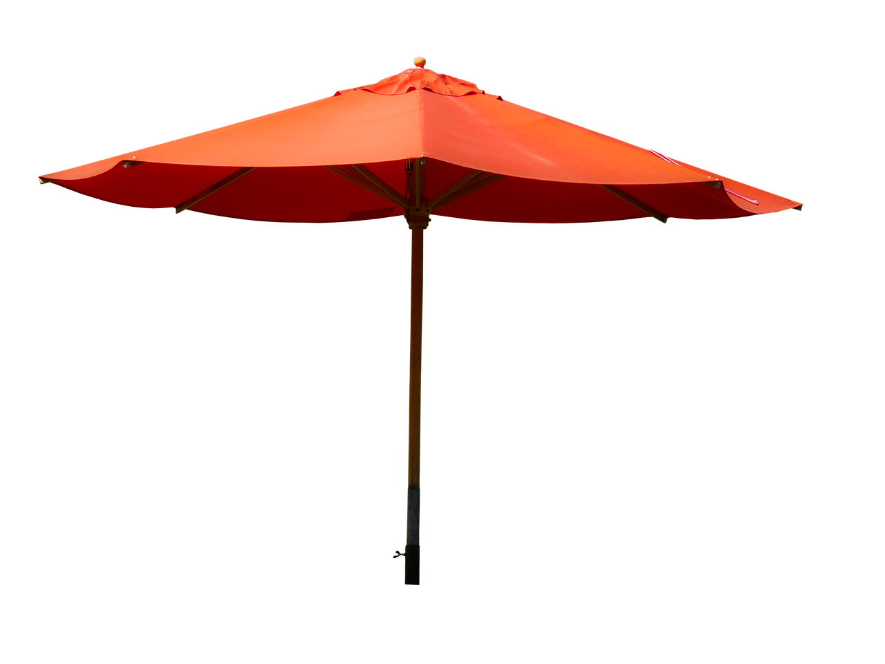 Screen,sun Protection,rain Protection,parasol,isolated,garden  Party,sommerfest