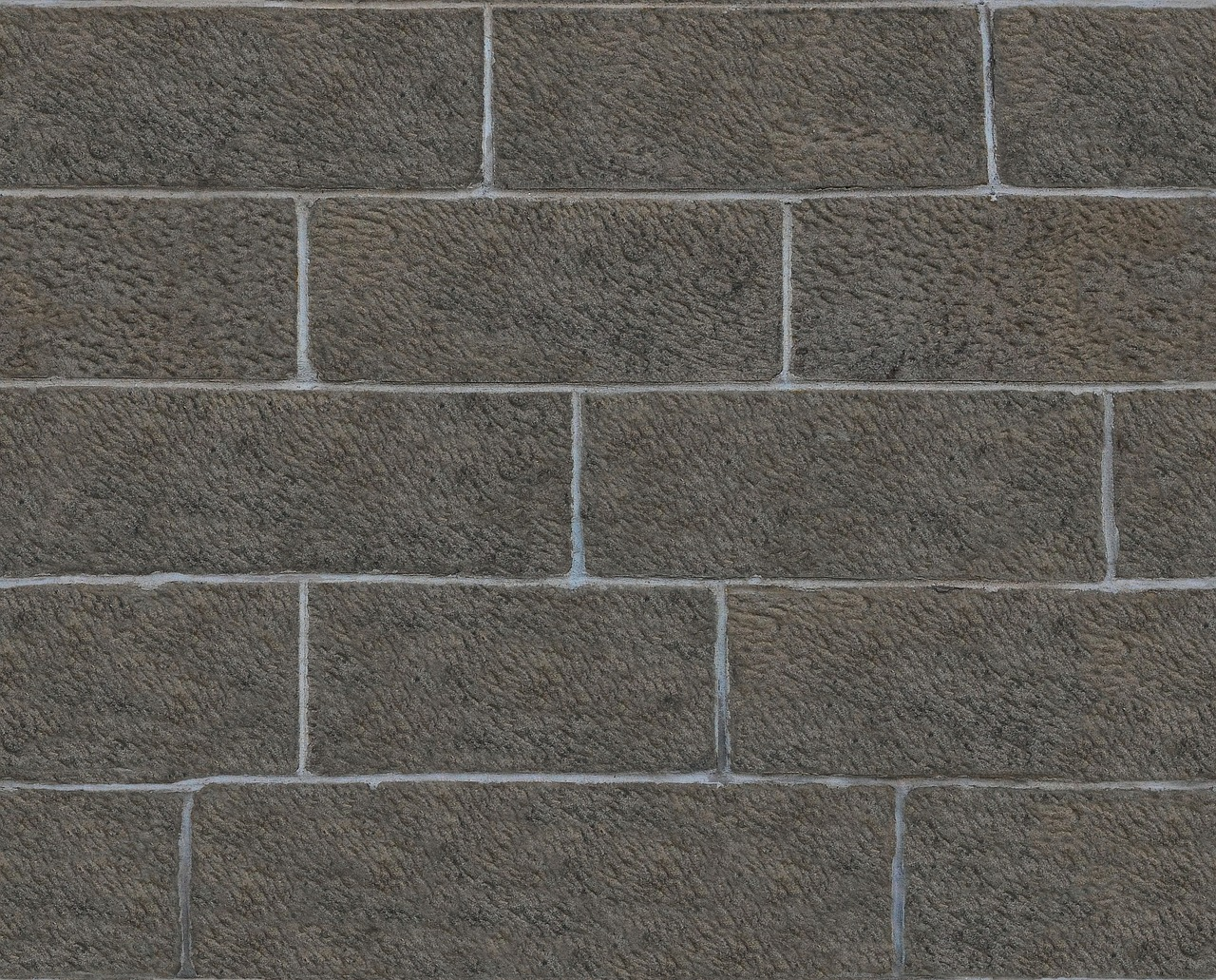 . Seamless tileable texture stone bricks   free photo from needpix com
