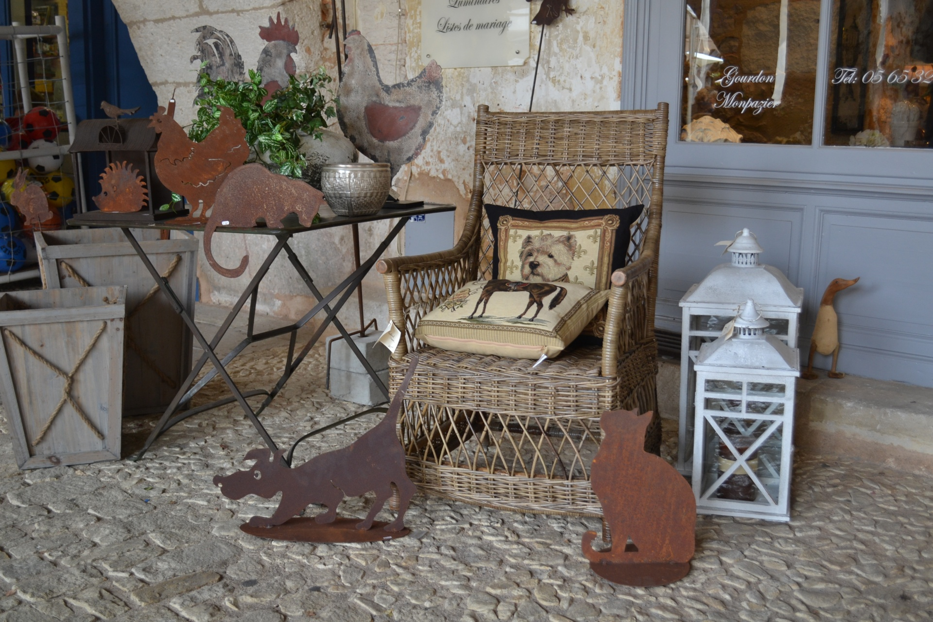 Antique French Furniture Shabby Chic Photos Country Free Picture