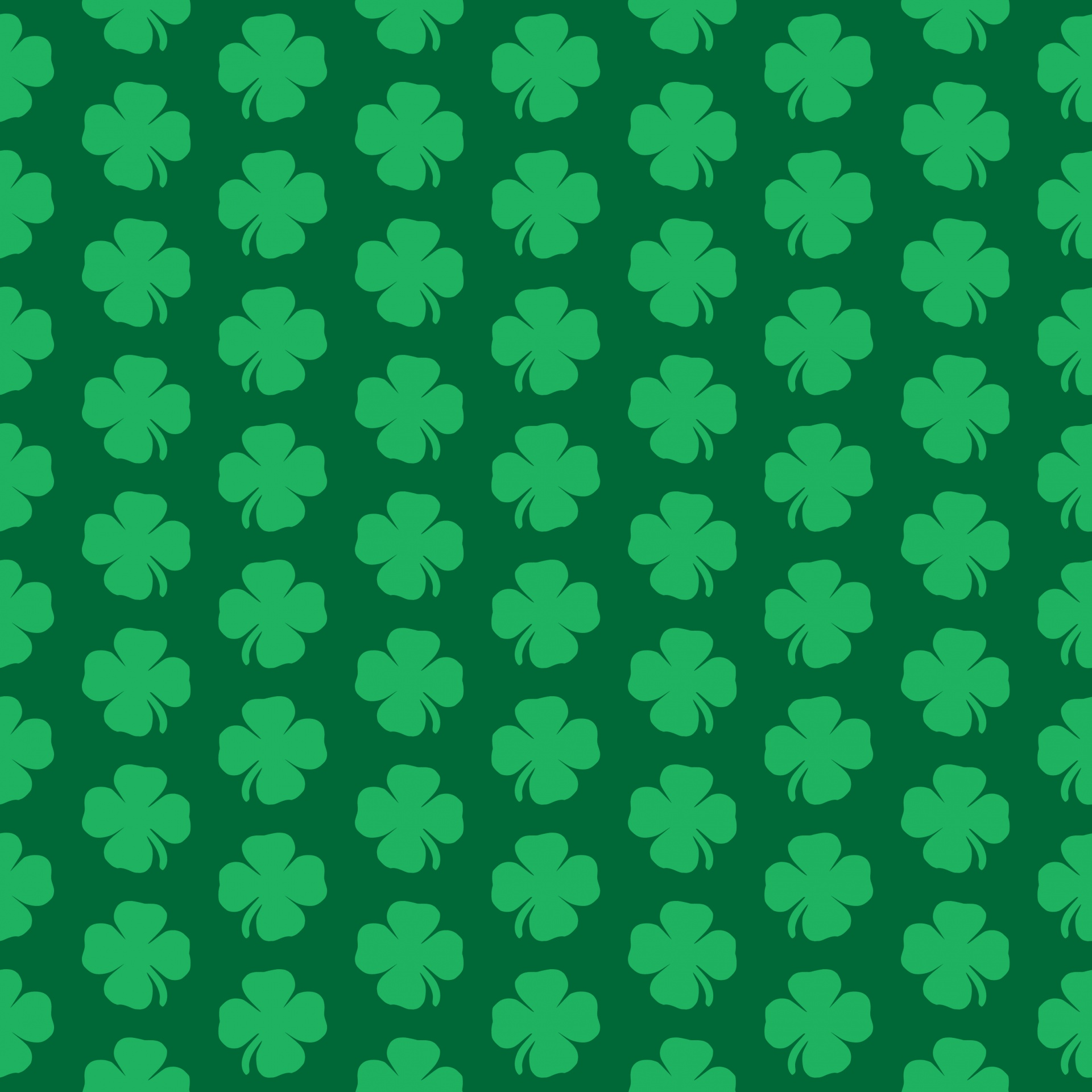 Download Free Photo Of Shamrocks Background St Patricks Day
