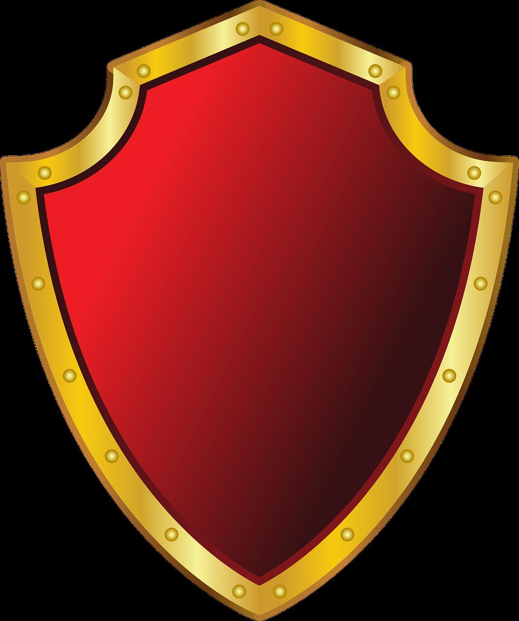 них картинки гербов на фоне щита марбелья