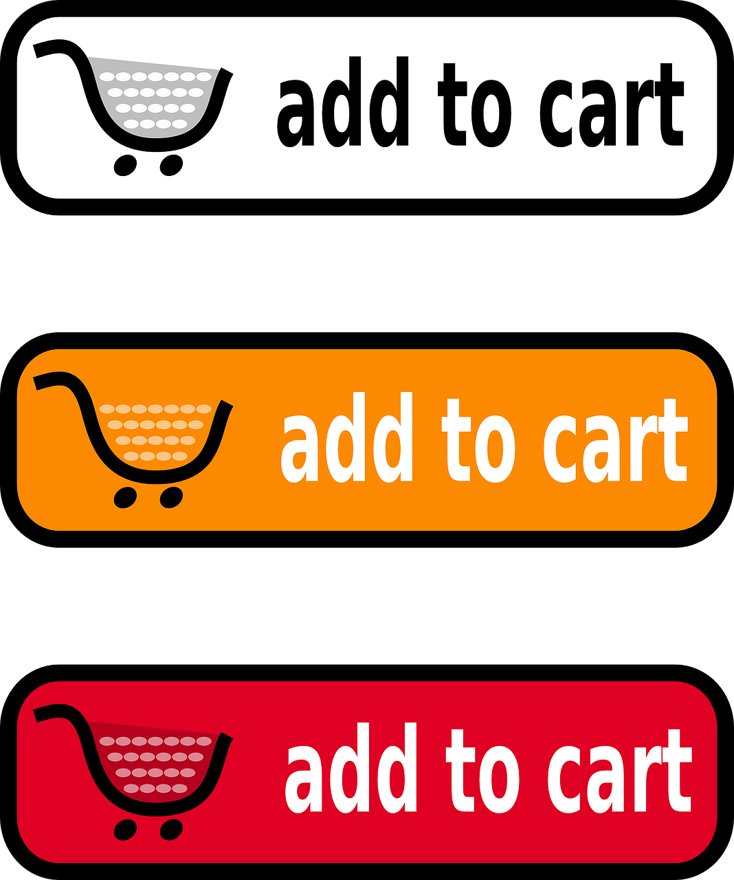 shopping cart,button,shopping,buy,online shop,sale,sell,free vector graphics,free pictures, free photos, free images, royalty free, free illustrations, public domain