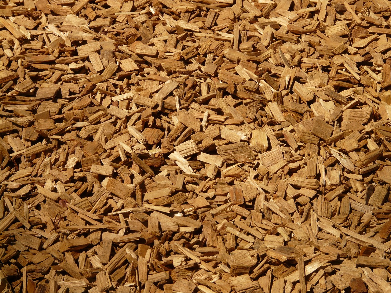 shredded shredder wood free photo