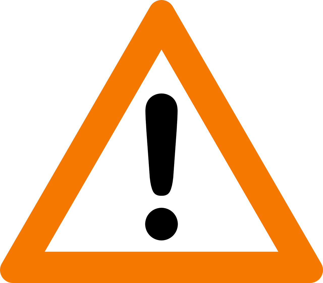 signs,road,street,warning,signpost,road-sign,free vector graphics,free pictures, free photos, free images, royalty free, free illustrations, public domain