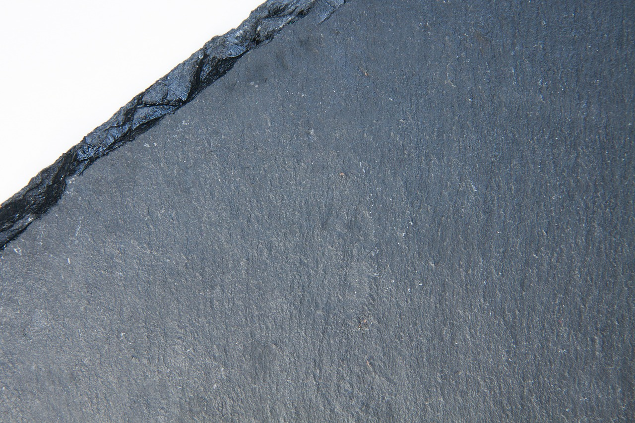 slate structure fund free photo
