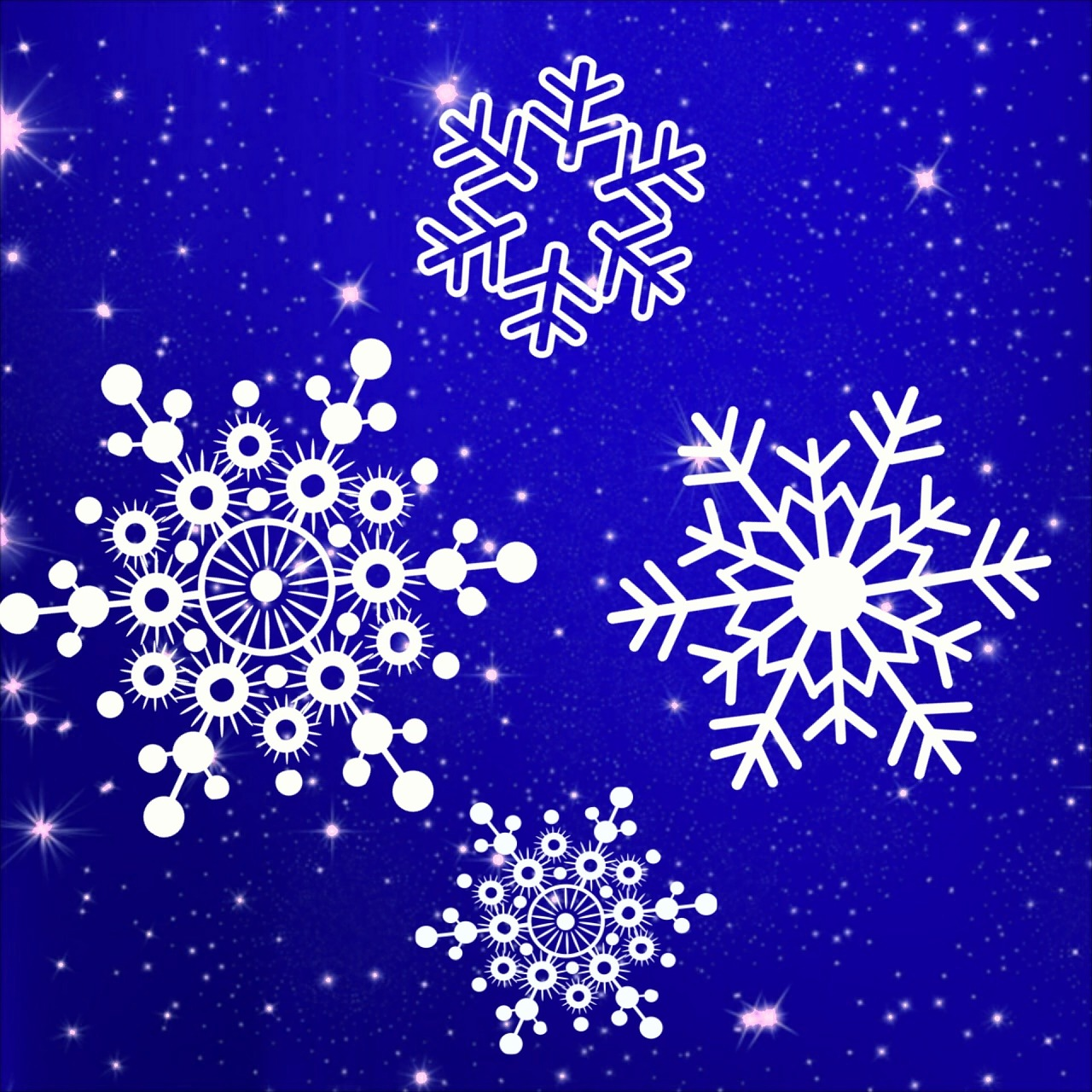 snowflakes,flake,snow,cold,frost,winter,christmas,background,free pictures, free photos, free images, royalty free, free illustrations, public domain