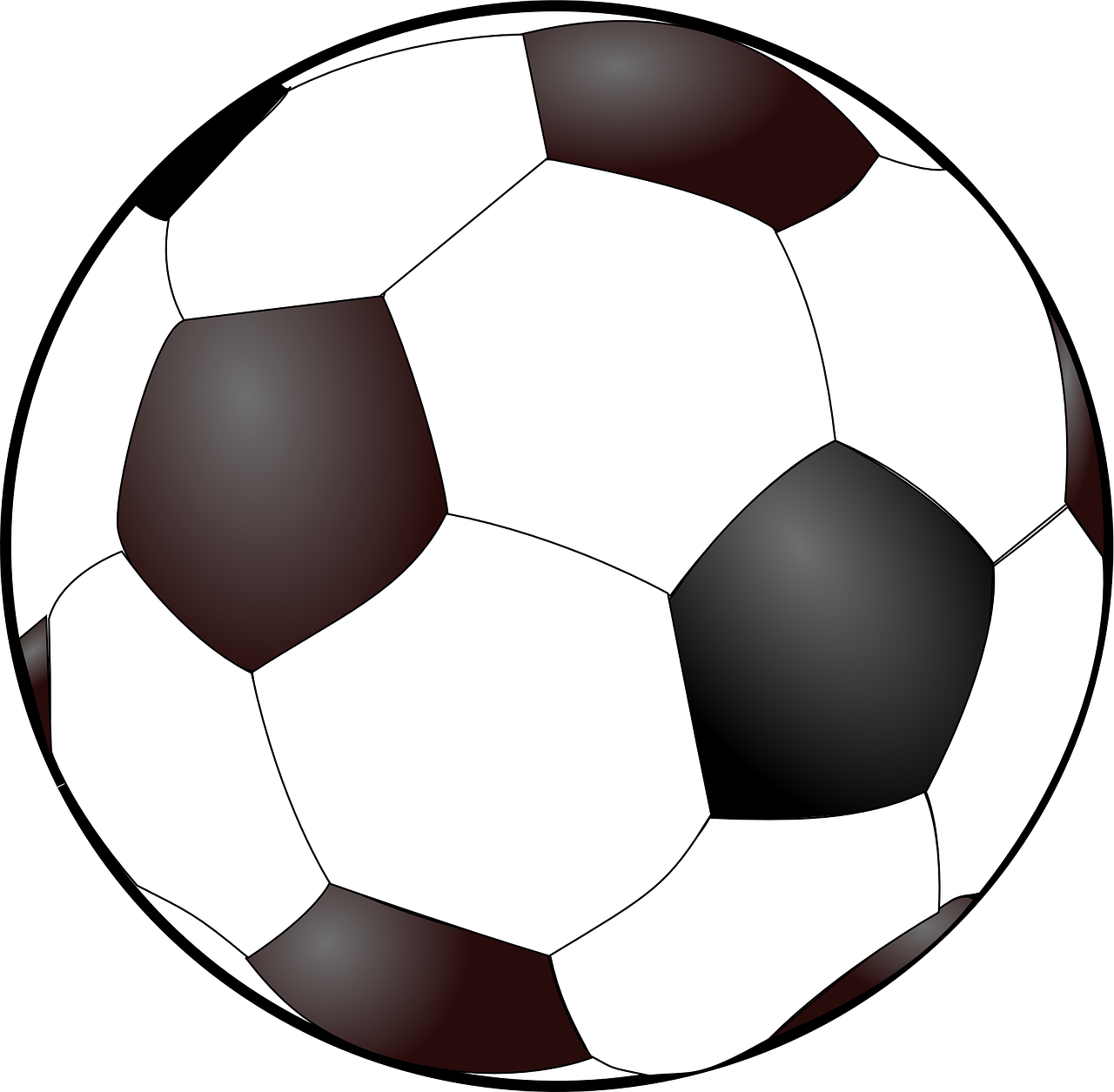 soccer football ball free photo