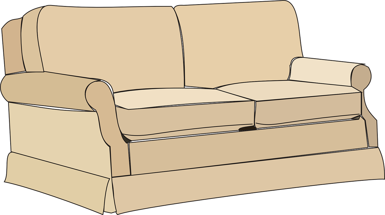 sofa couch furniture free photo