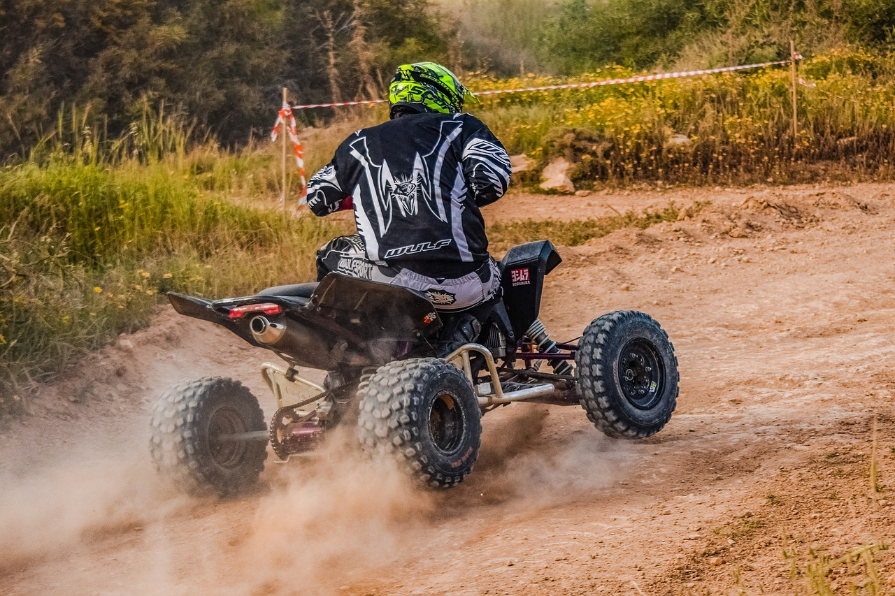 soil,bike,competition,action,hurry,quad,race,wheel,dirt,vehicle,sport,adventure,extreme,offroad,speed,4x4,free pictures, free photos, free images, royalty free, free illustrations, public domain